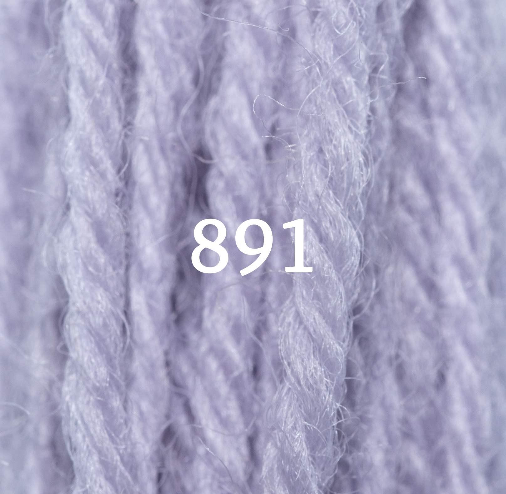 Hyacinth-891