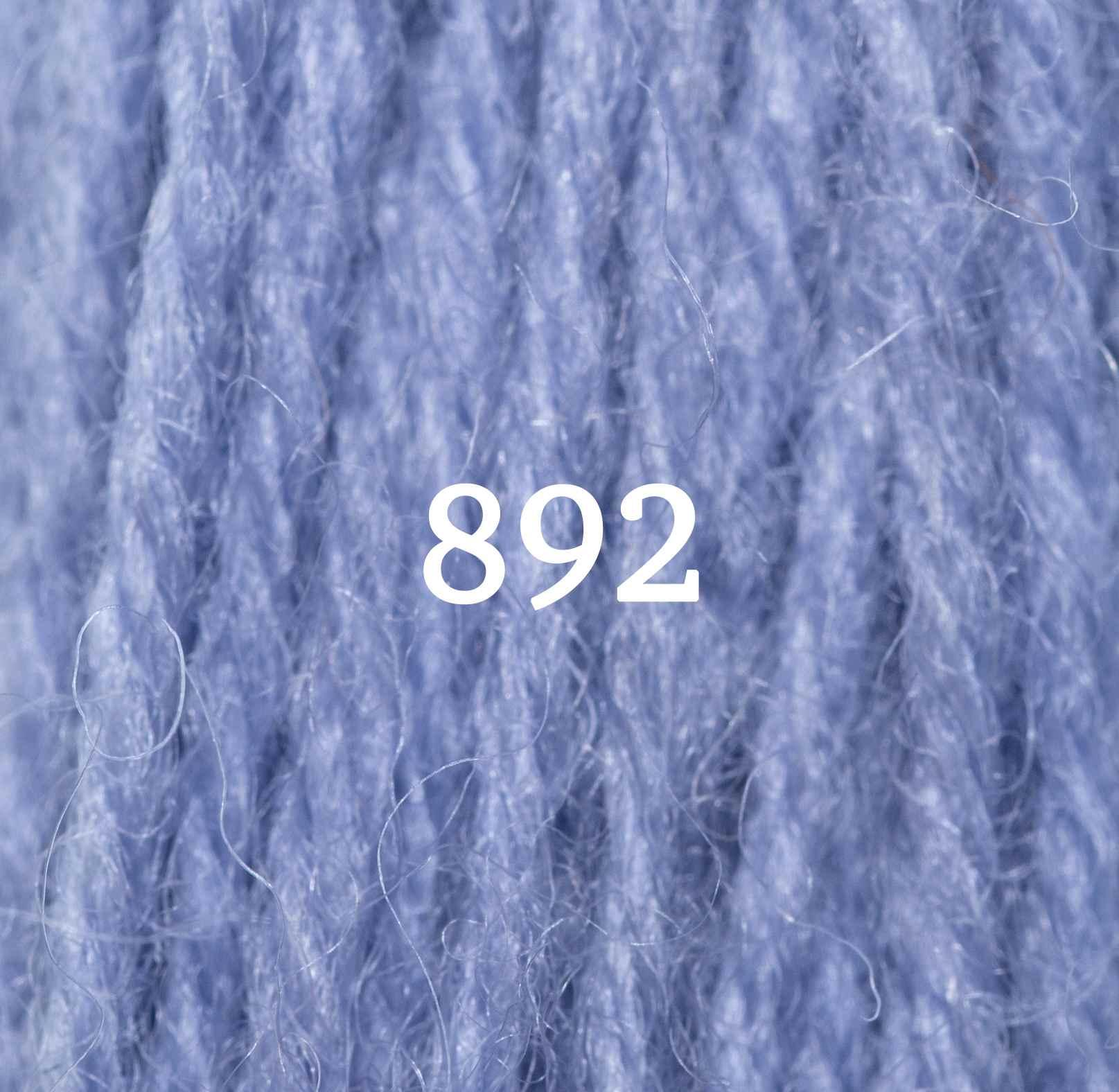 Hyacinth-892