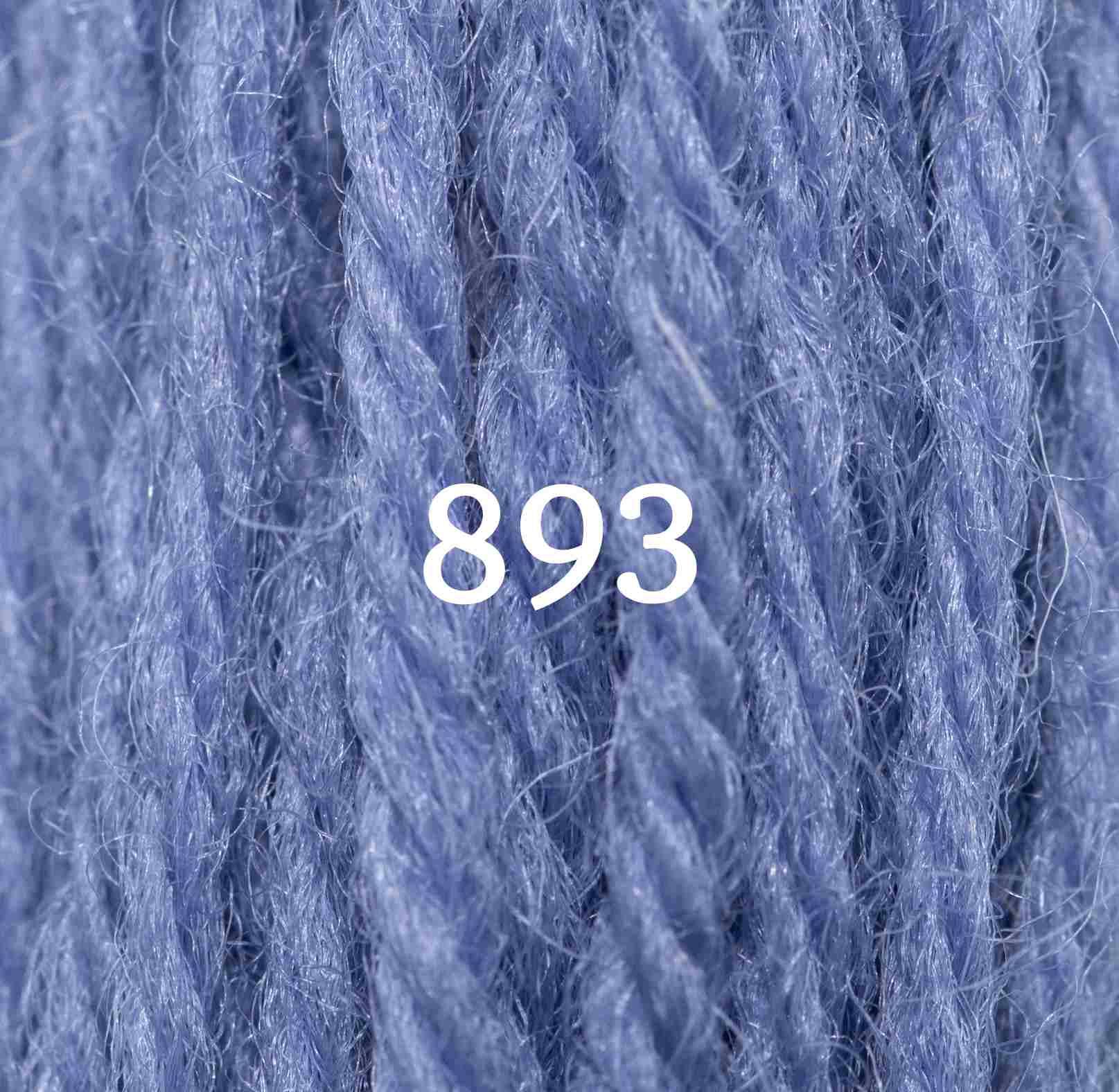 Hyacinth-893