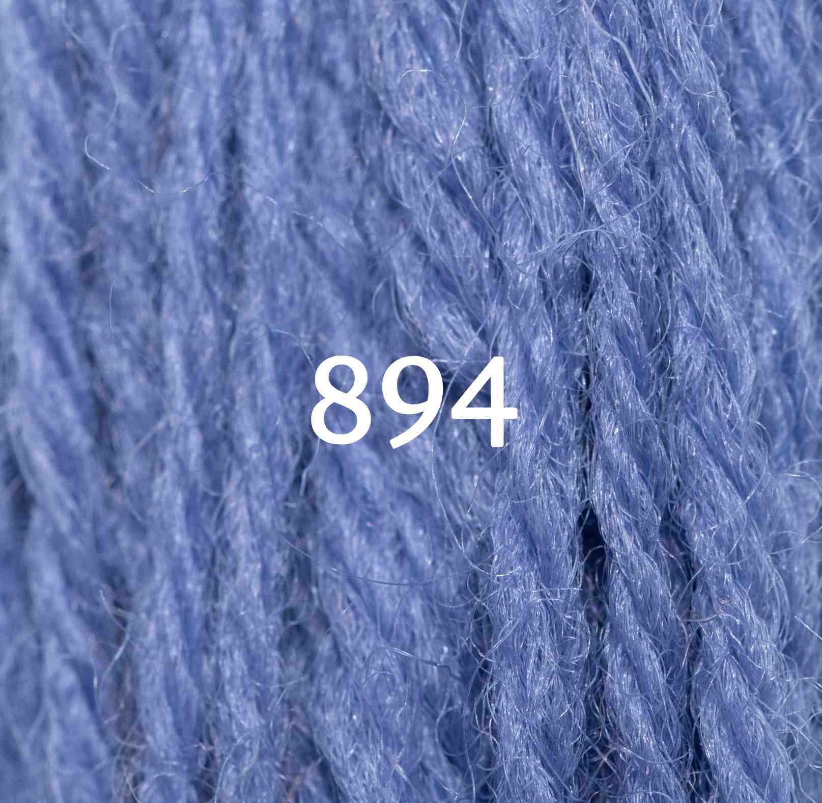 Hyacinth-894