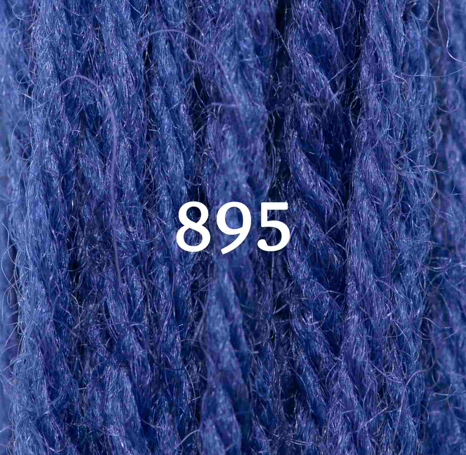 Hyacinth-895
