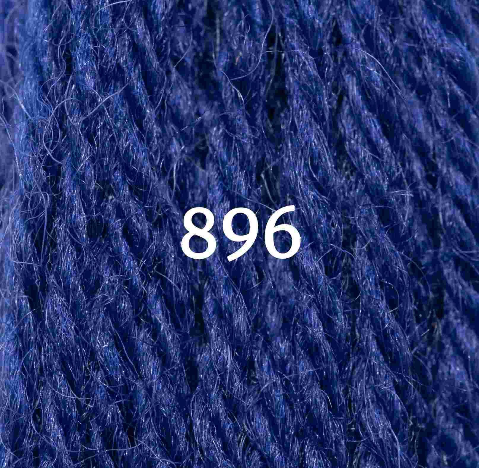 Hyacinth-896