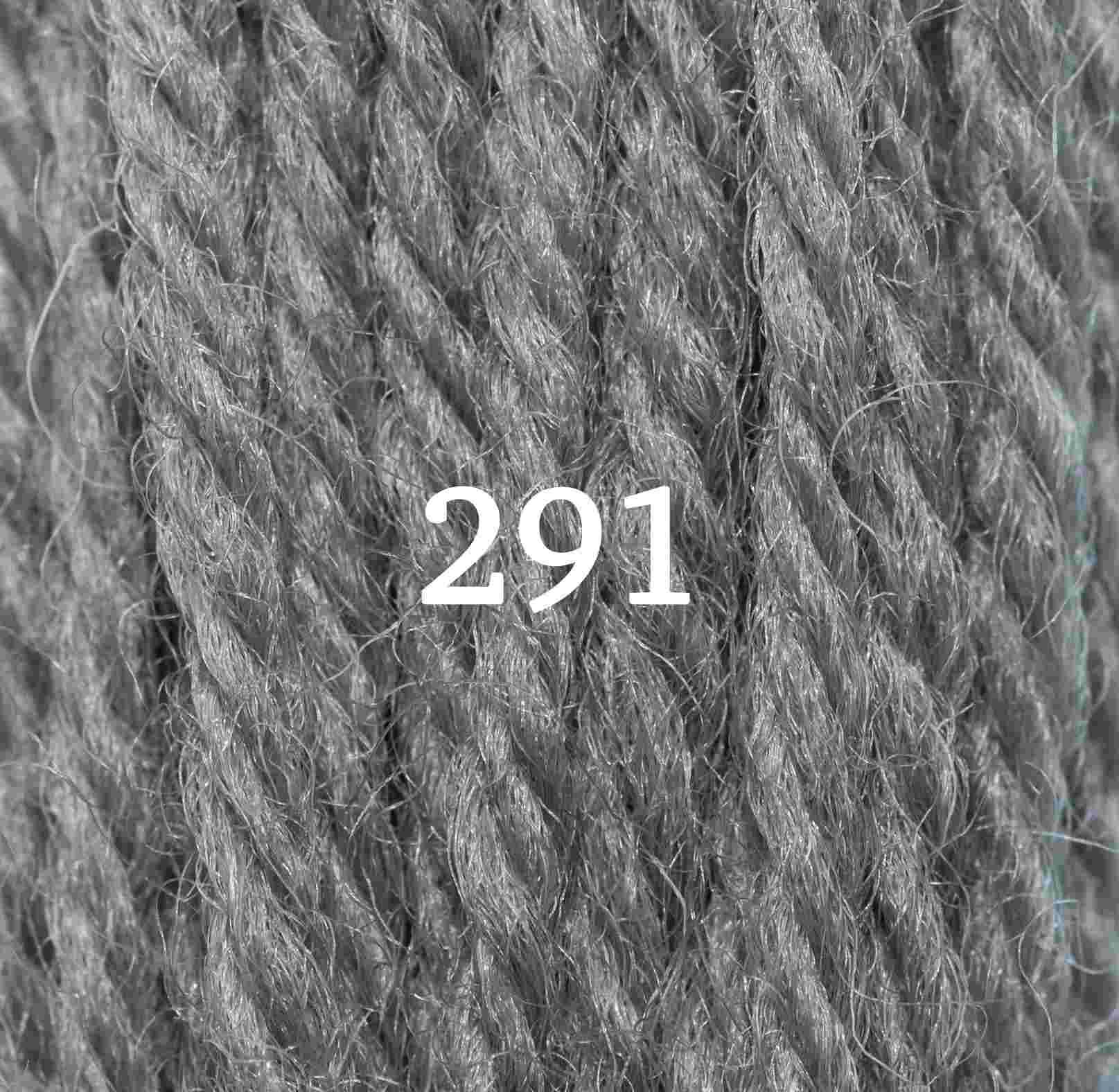Jacobean-Green-291