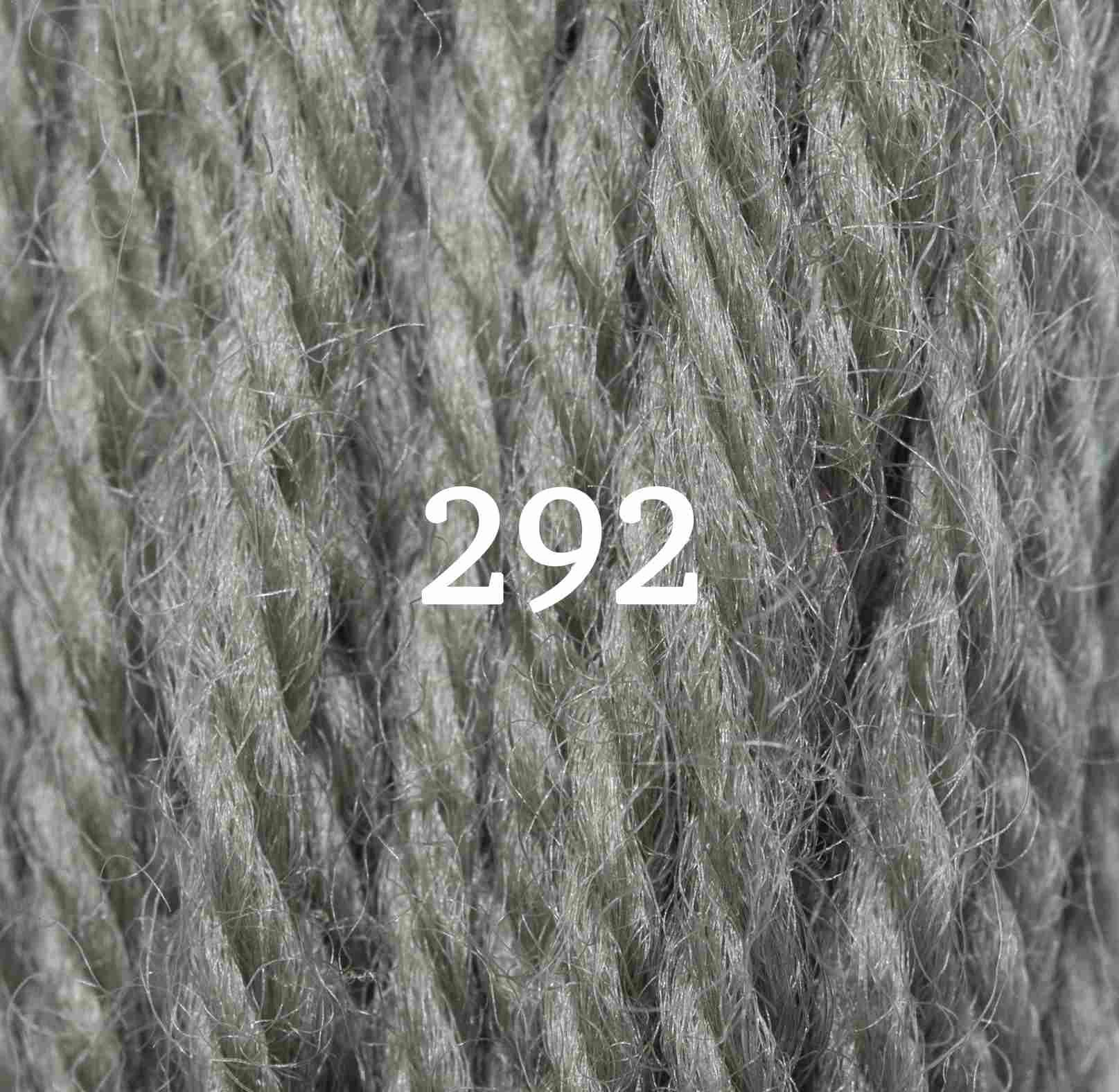 Jacobean-Green-292