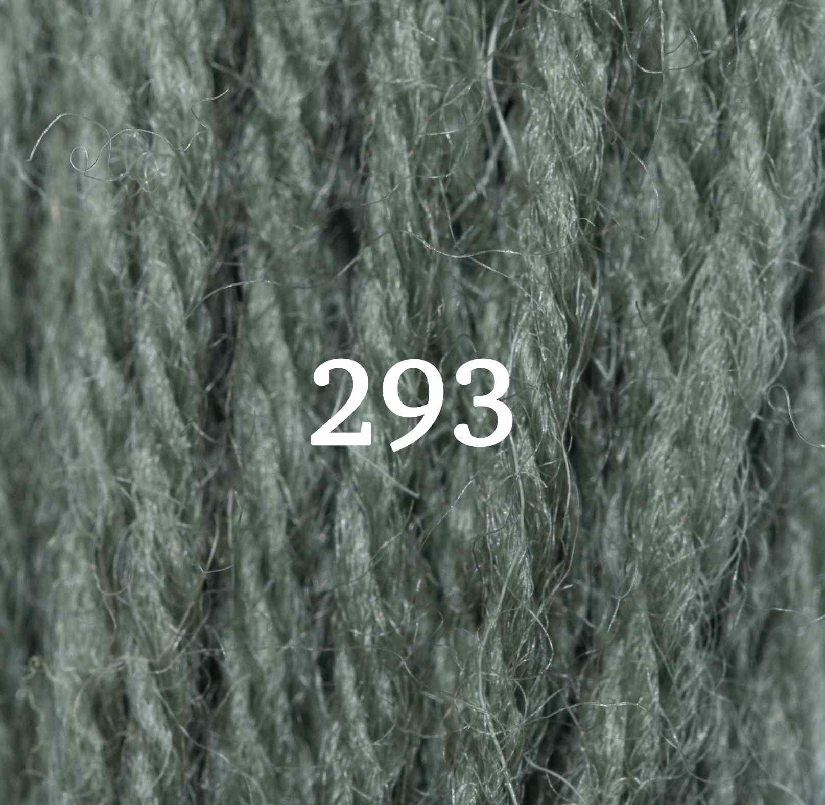 Jacobean-Green-293