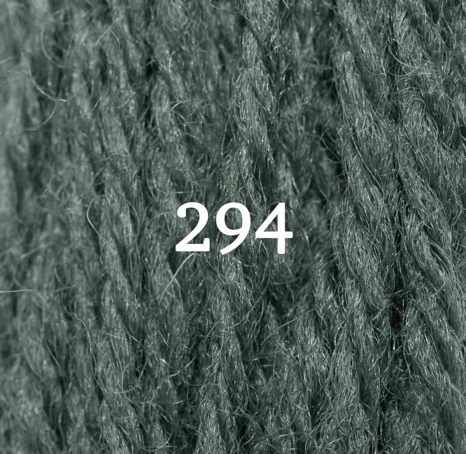 Jacobean-Green-294