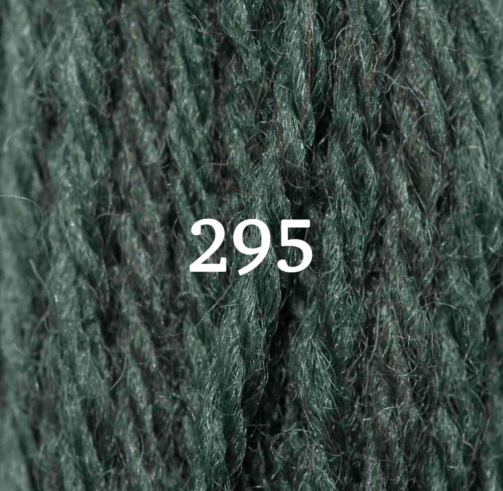 Jacobean-Green-295