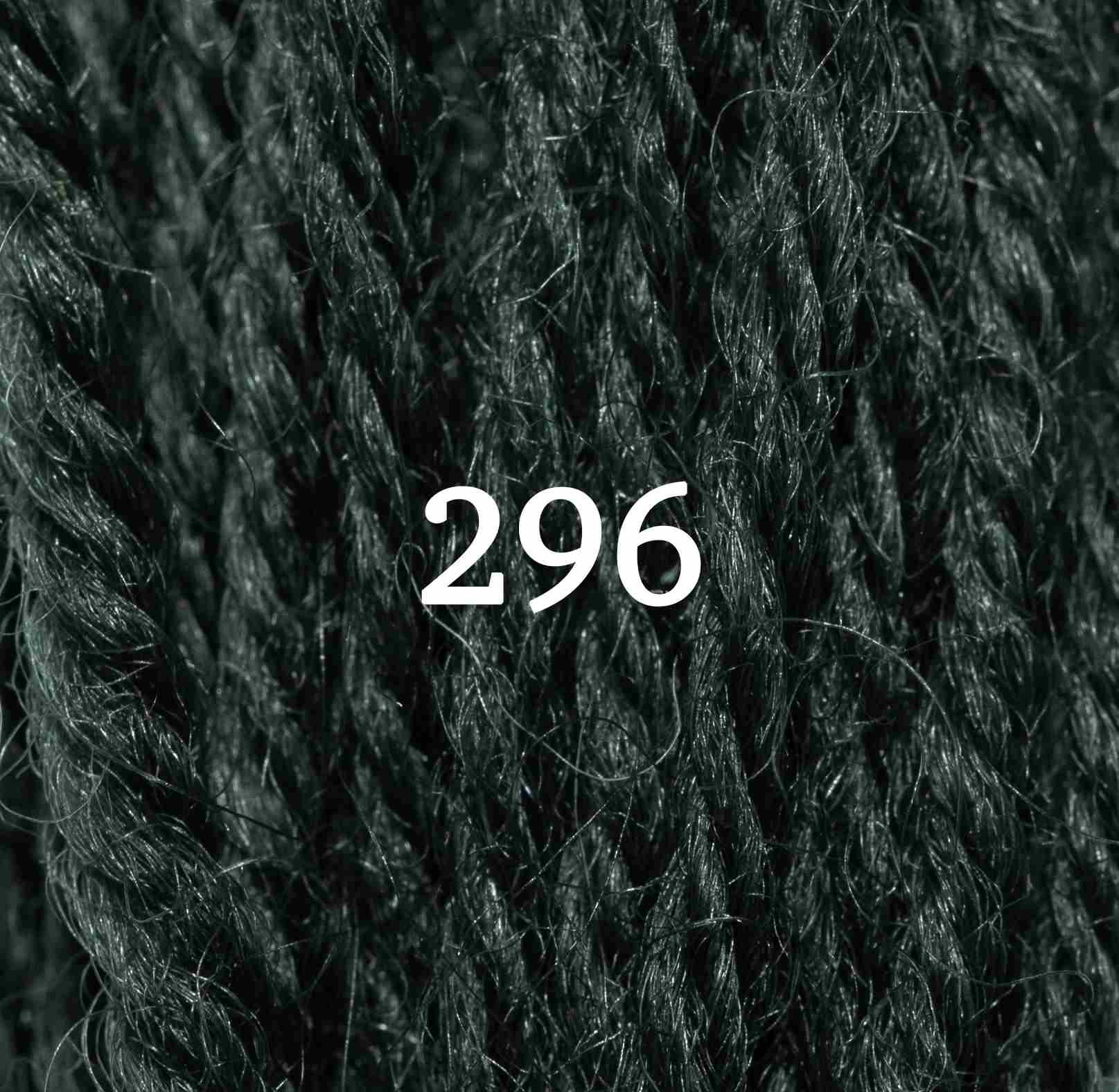 Jacobean-Green-296