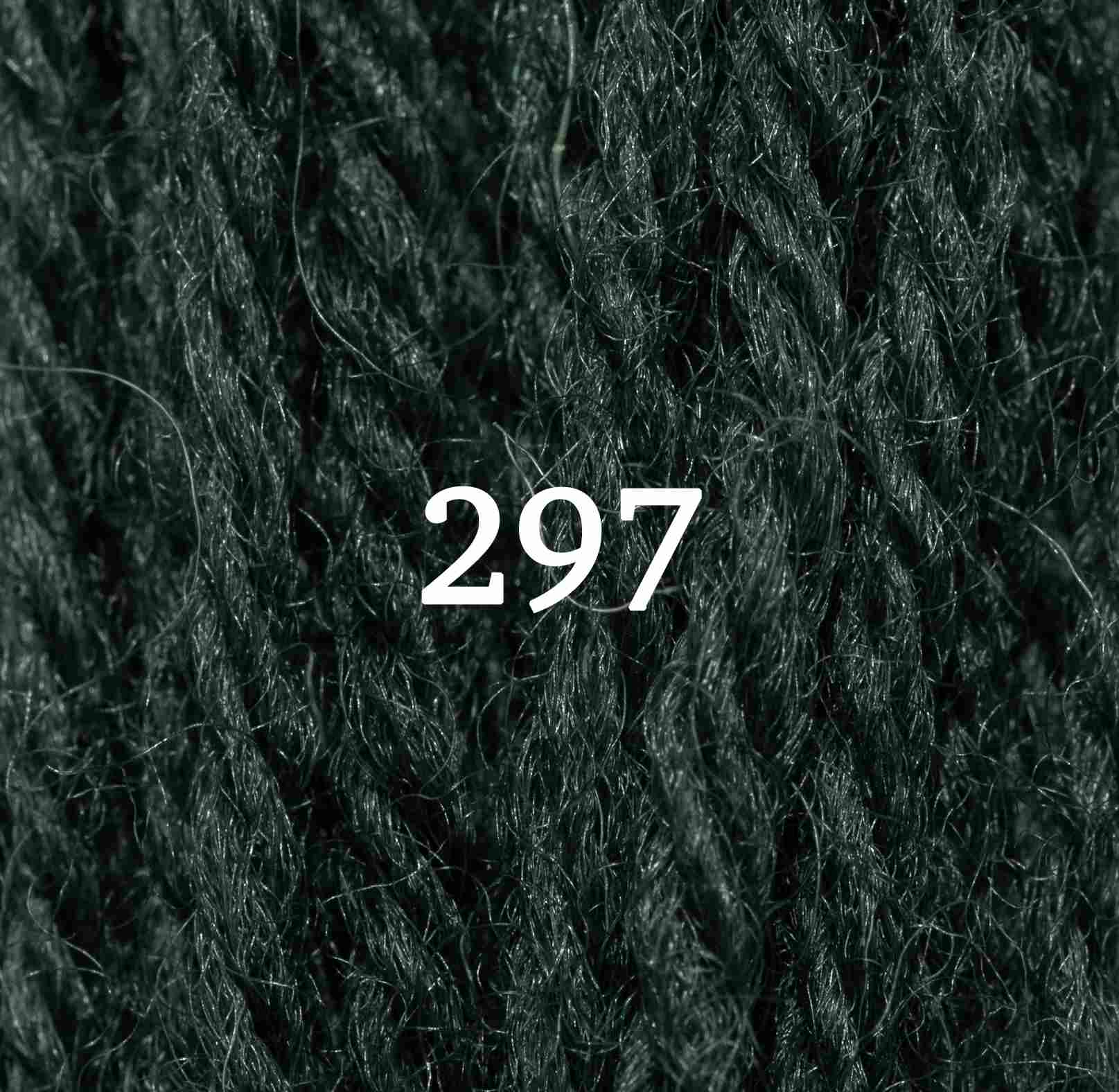 Jacobean-Green-297