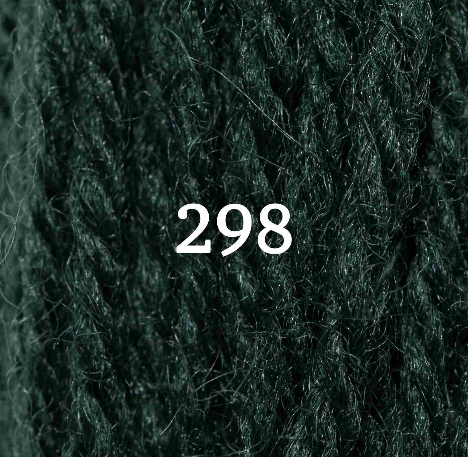 Jacobean-Green-298