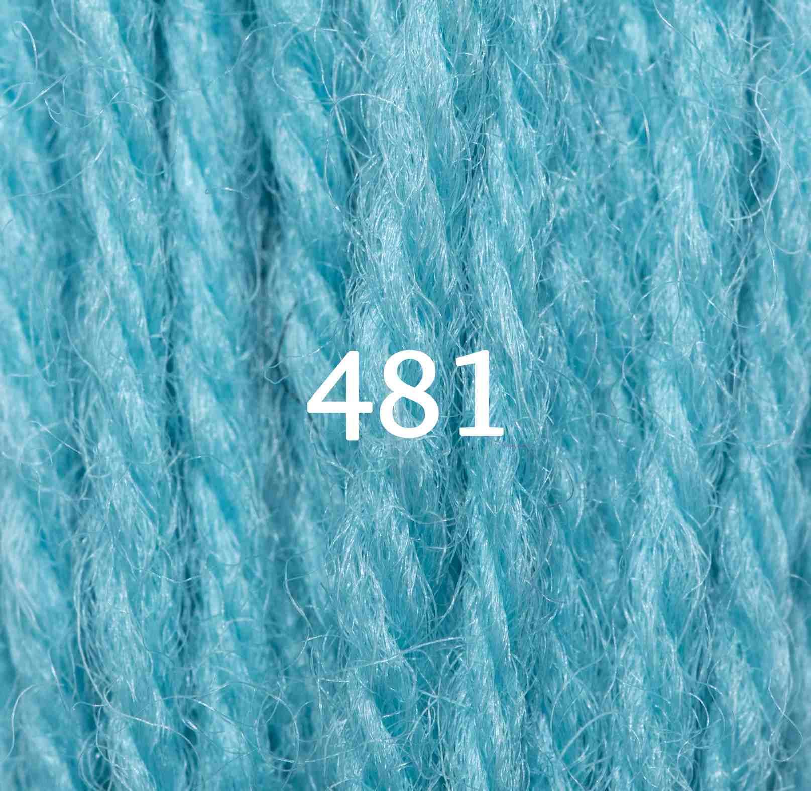 Kingfisher-481