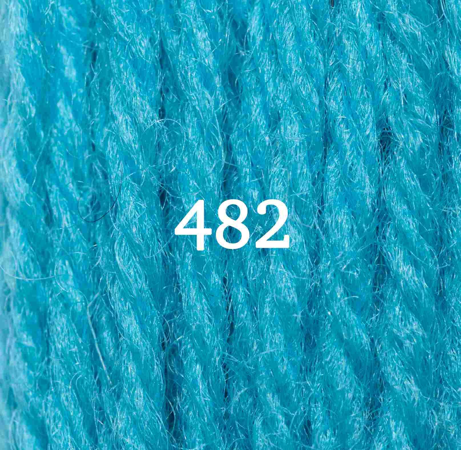 Kingfisher-482