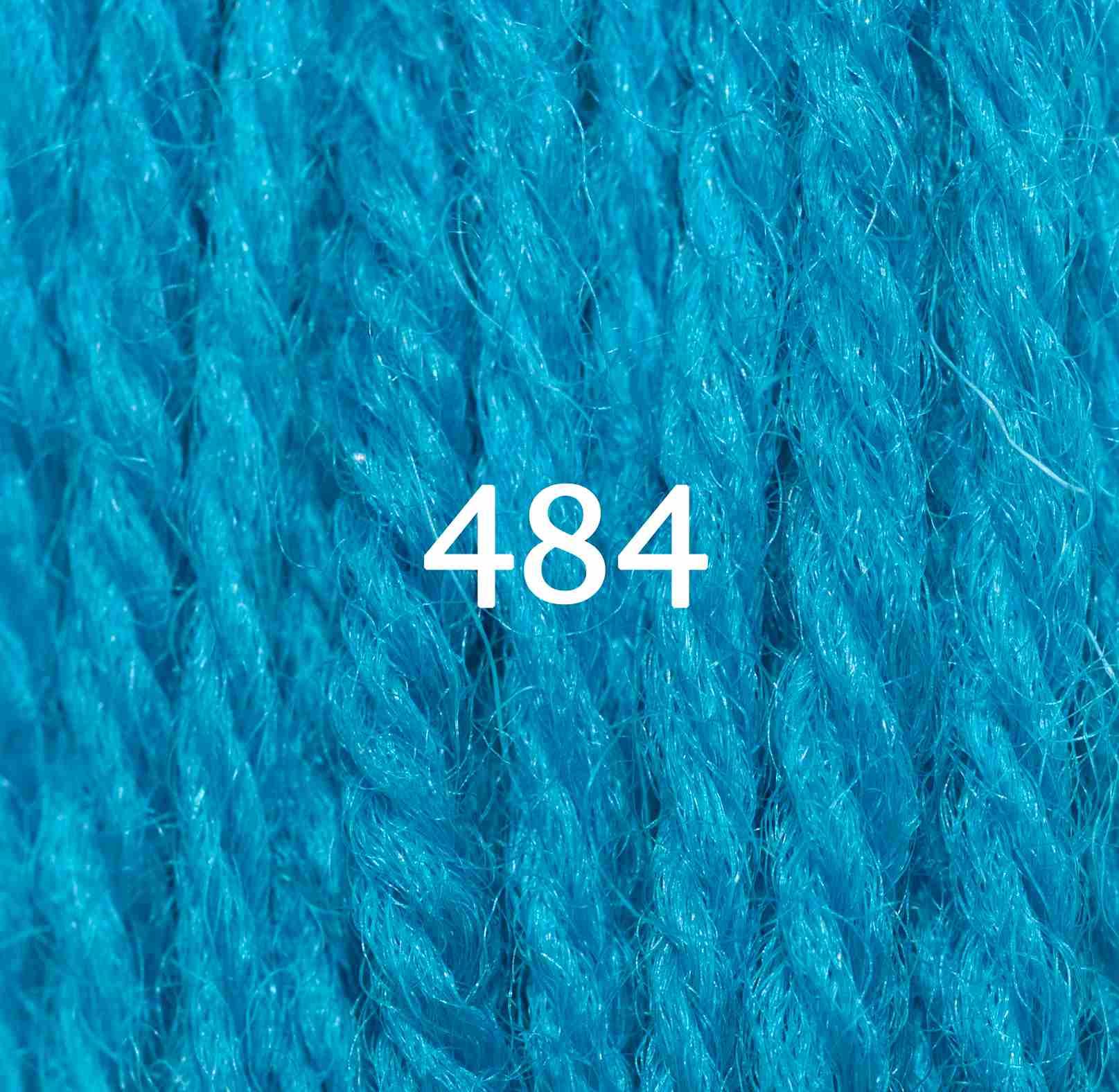 Kingfisher-484