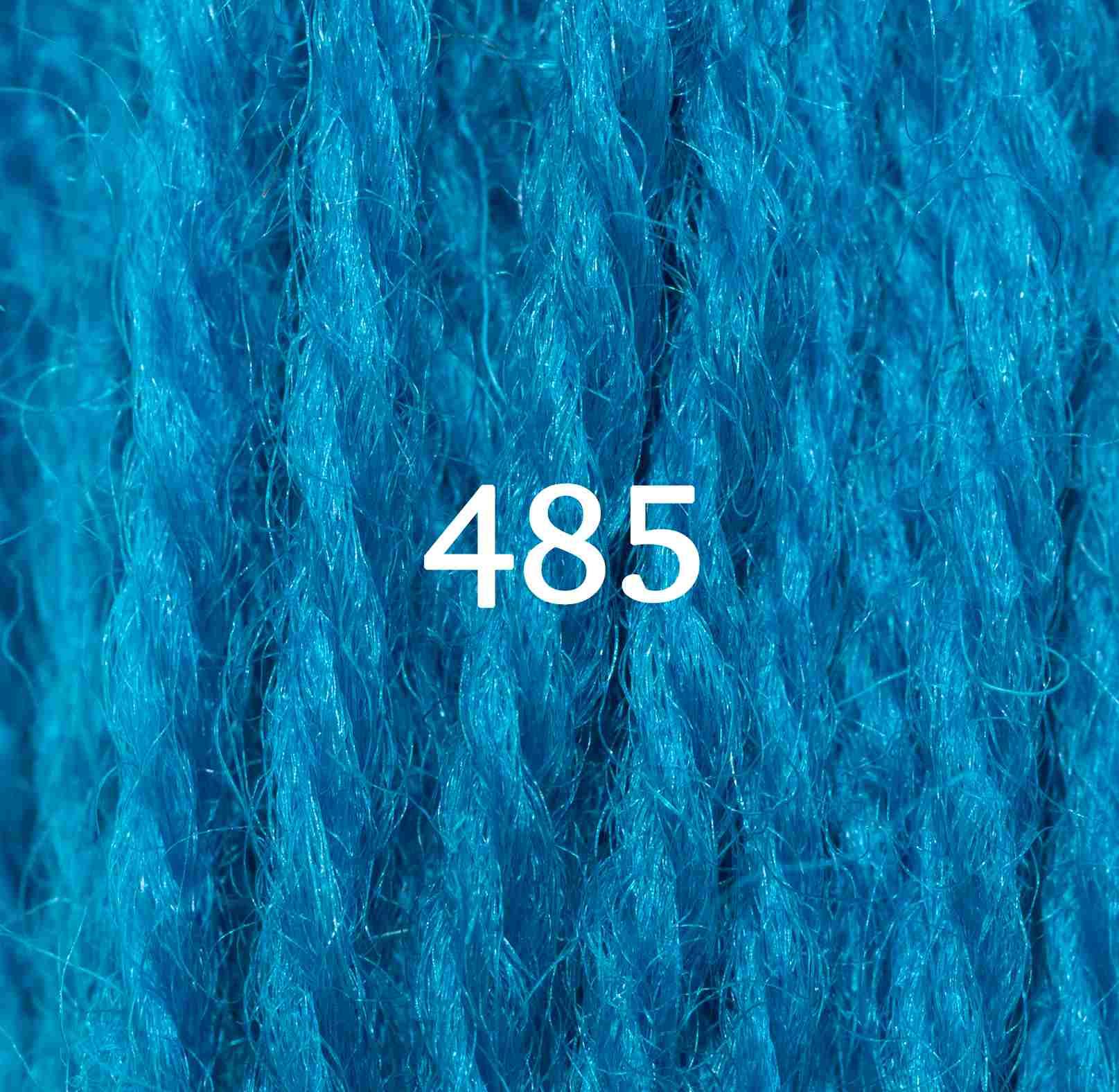 Kingfisher-485