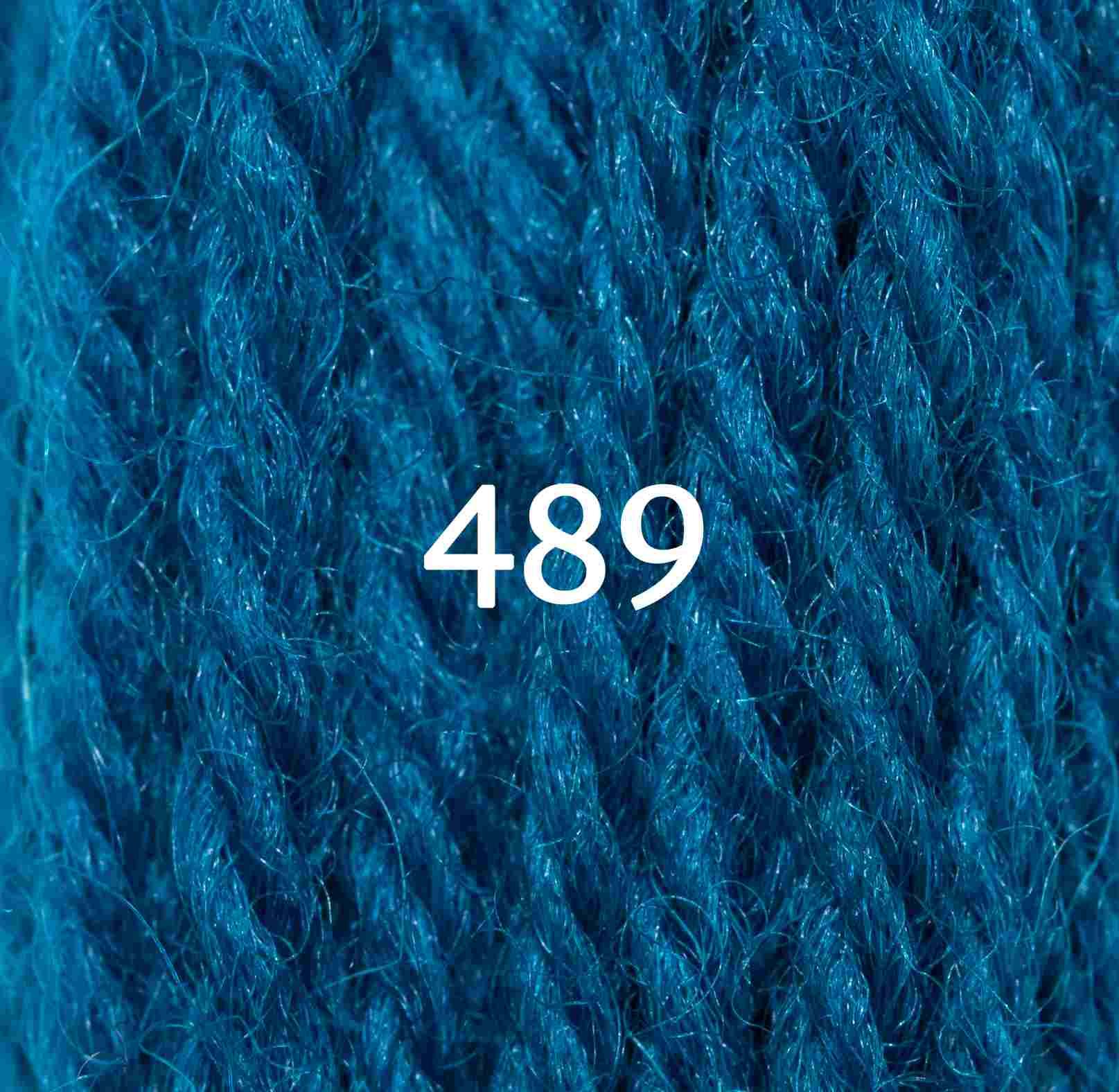 Kingfisher-489