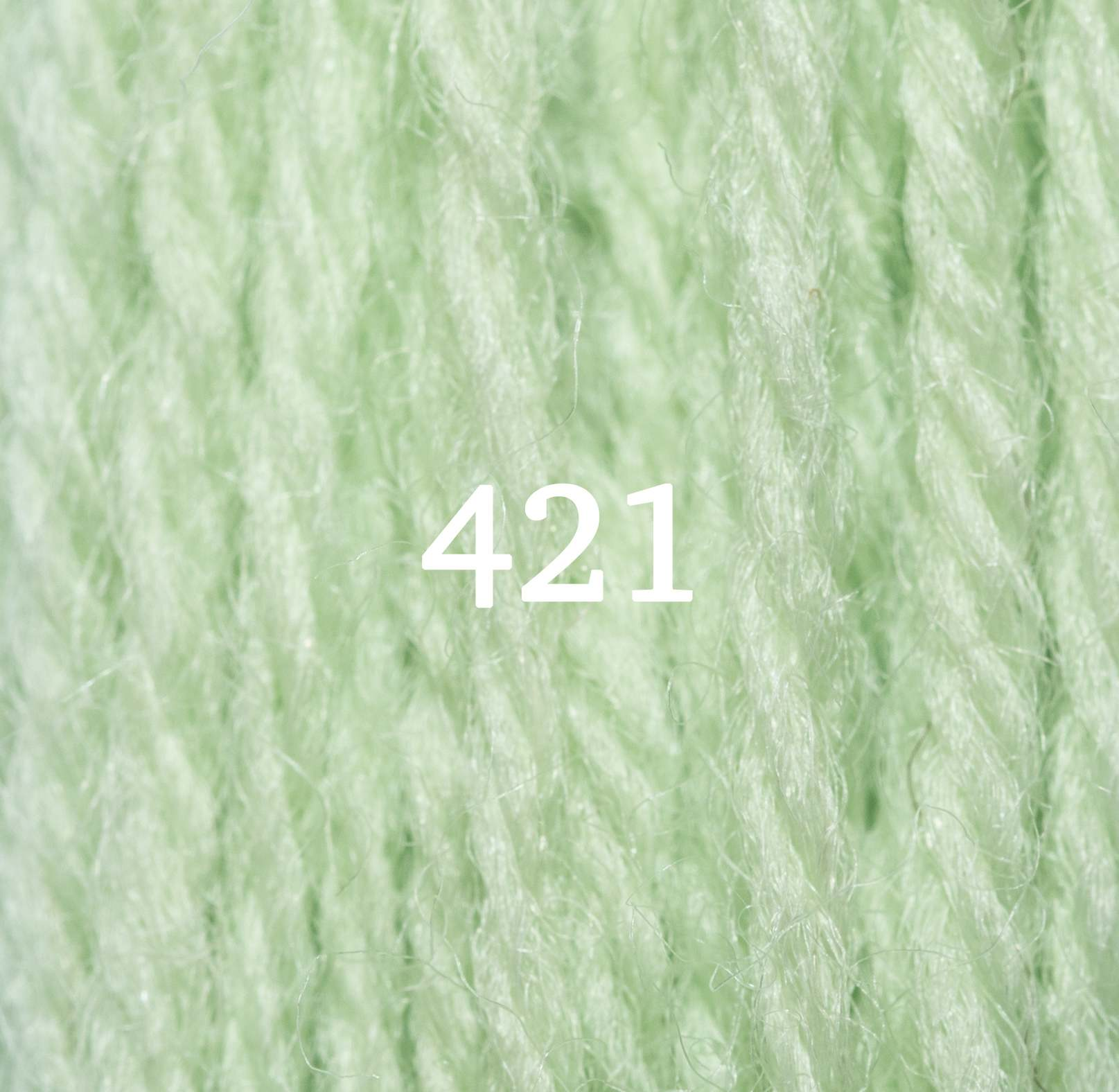 Leaf-Green-421