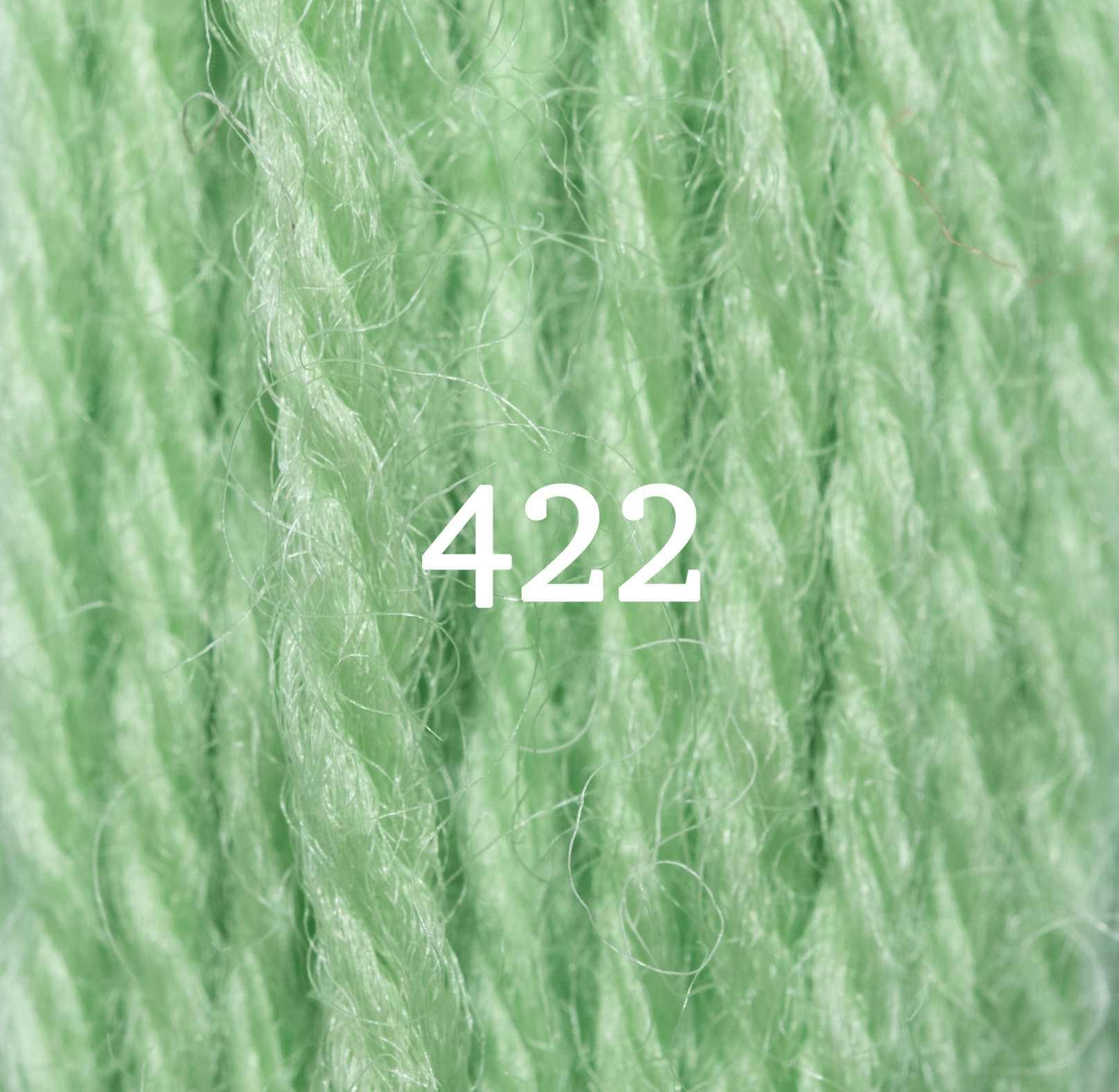 Leaf-Green-422