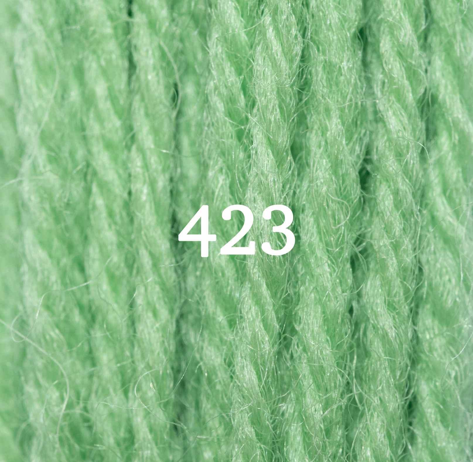 Leaf-Green-423