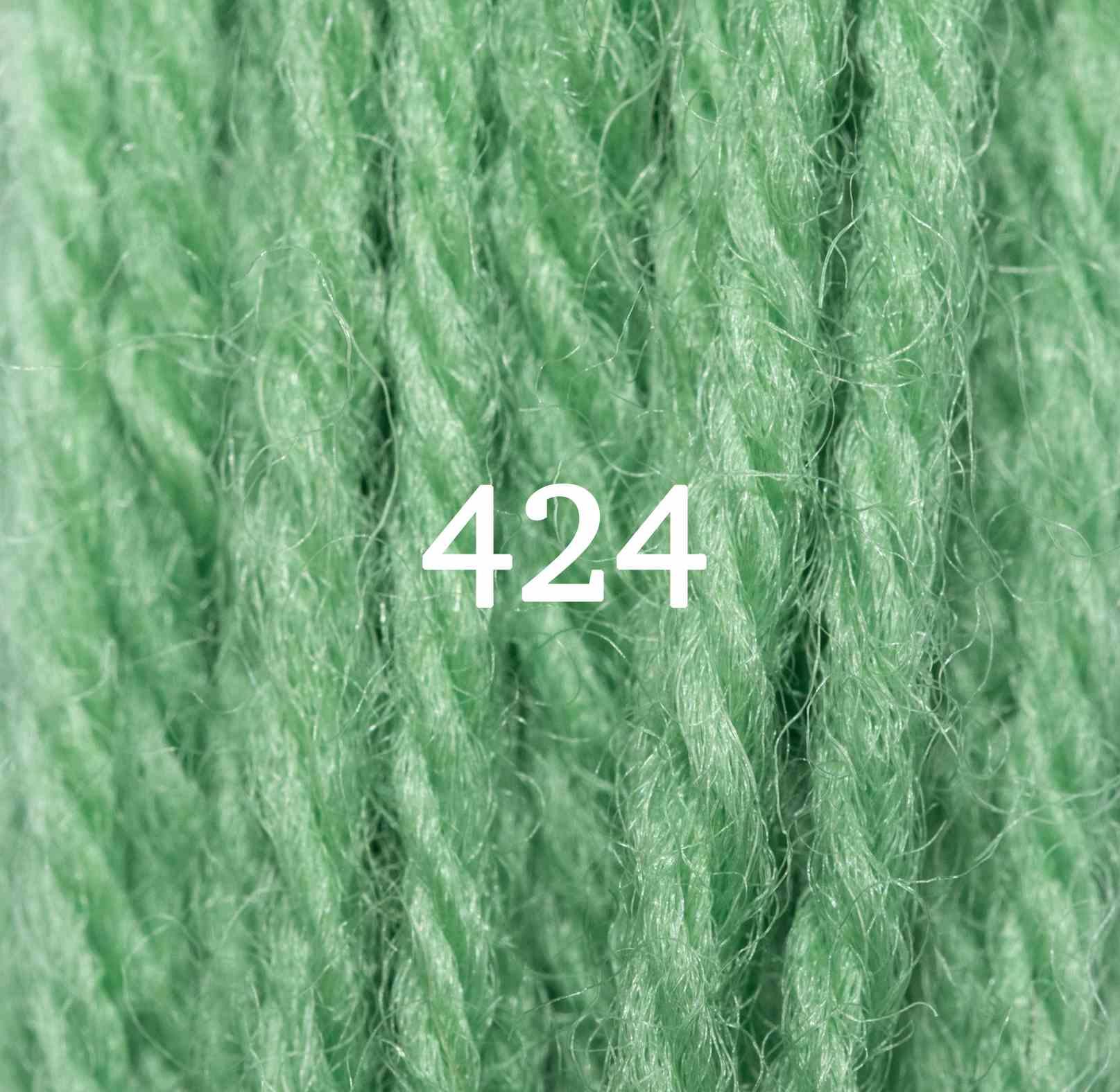 Leaf-Green-424