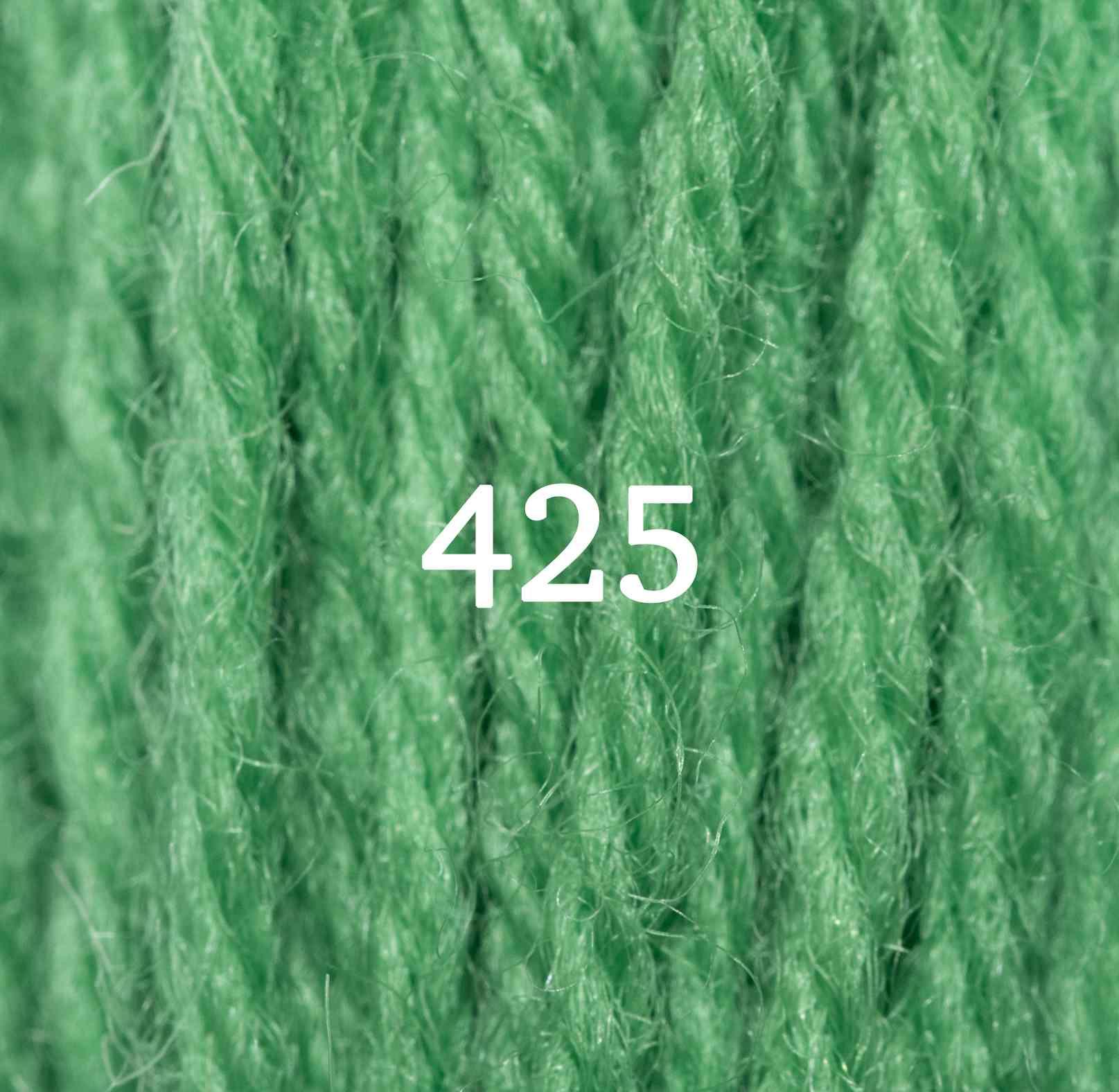 Leaf-Green-425