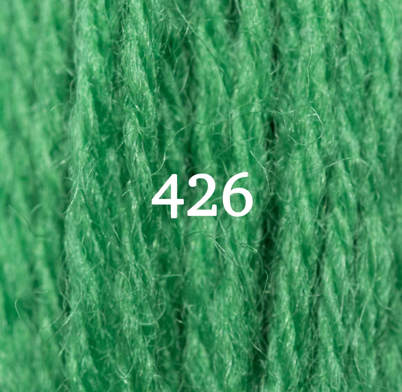 Leaf-Green-426