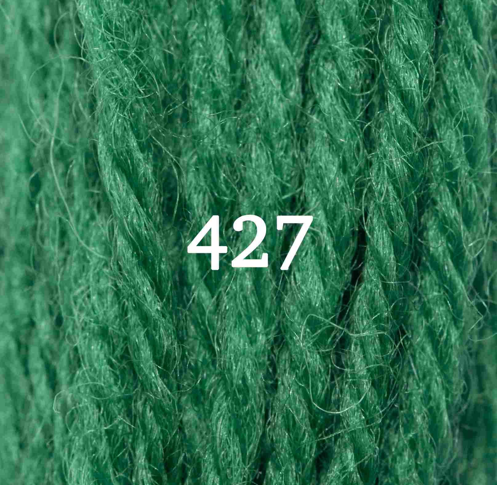 Leaf-Green-427
