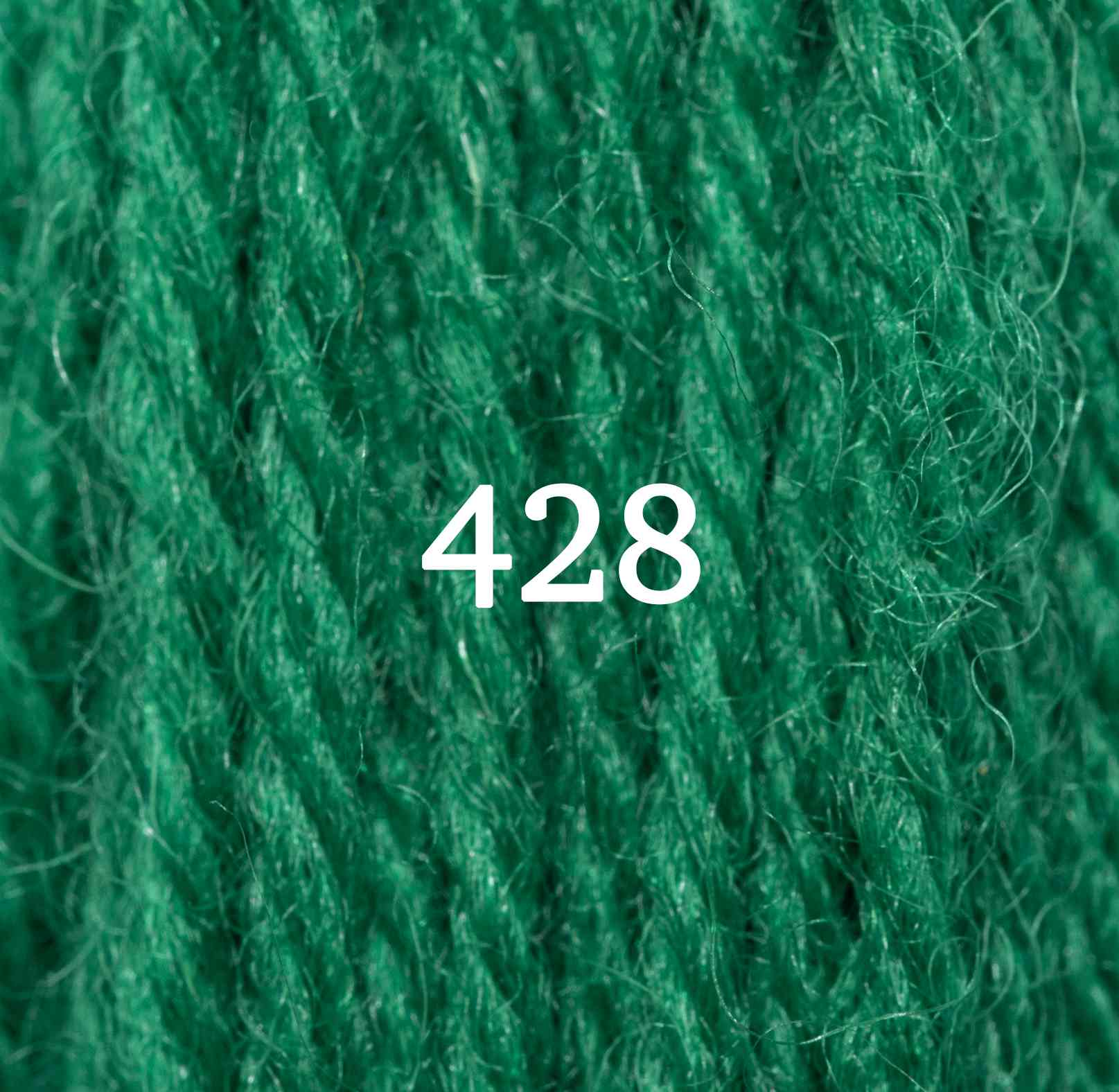 Leaf-Green-428