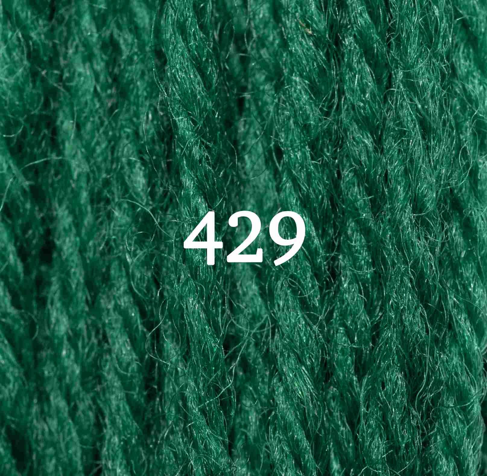 Leaf-Green-429