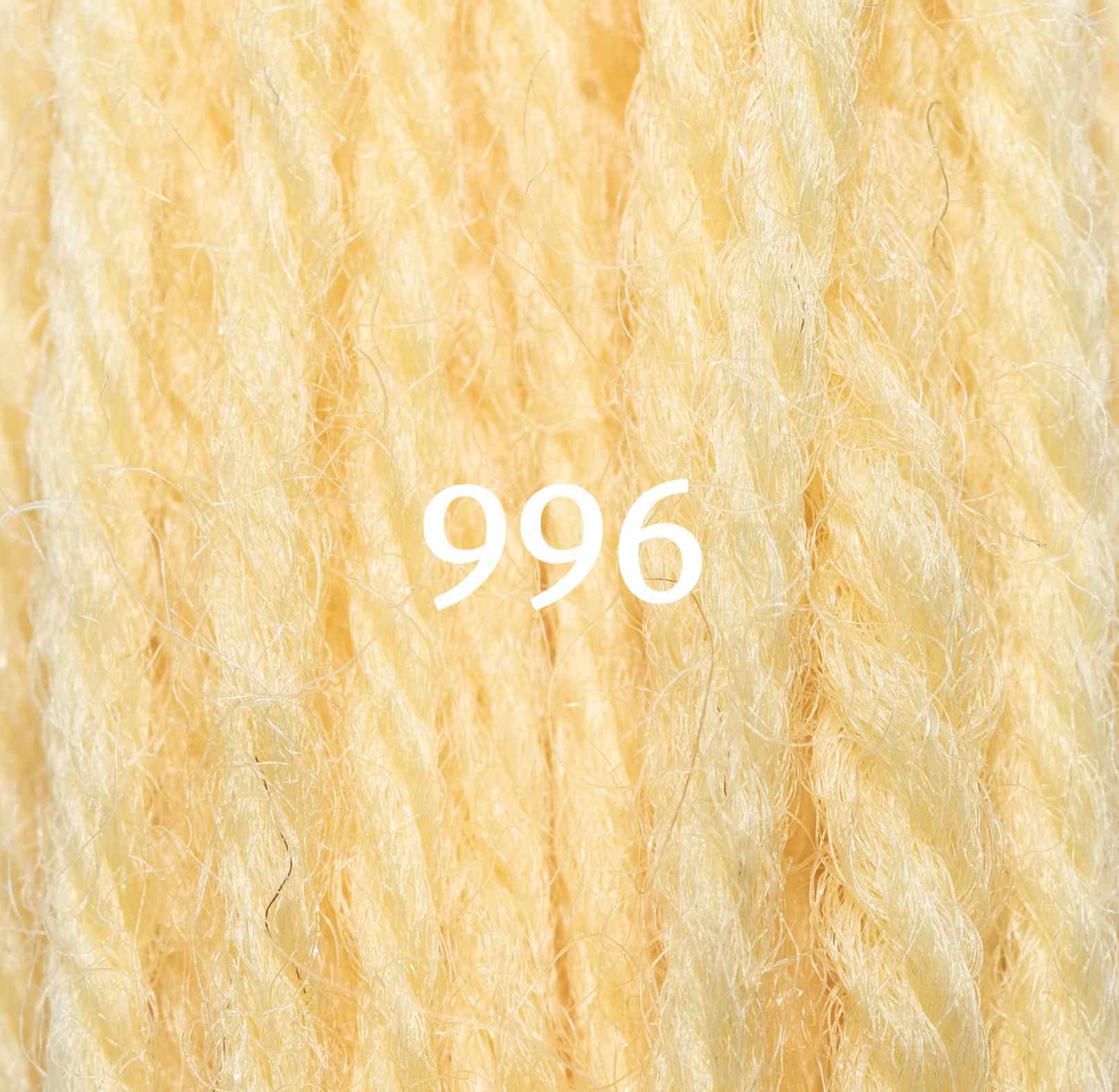 Lemon-996