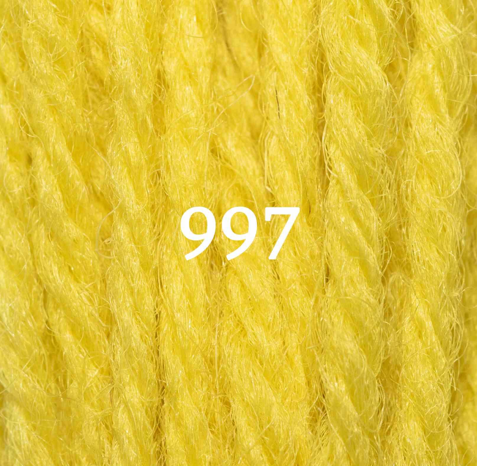Lime-997