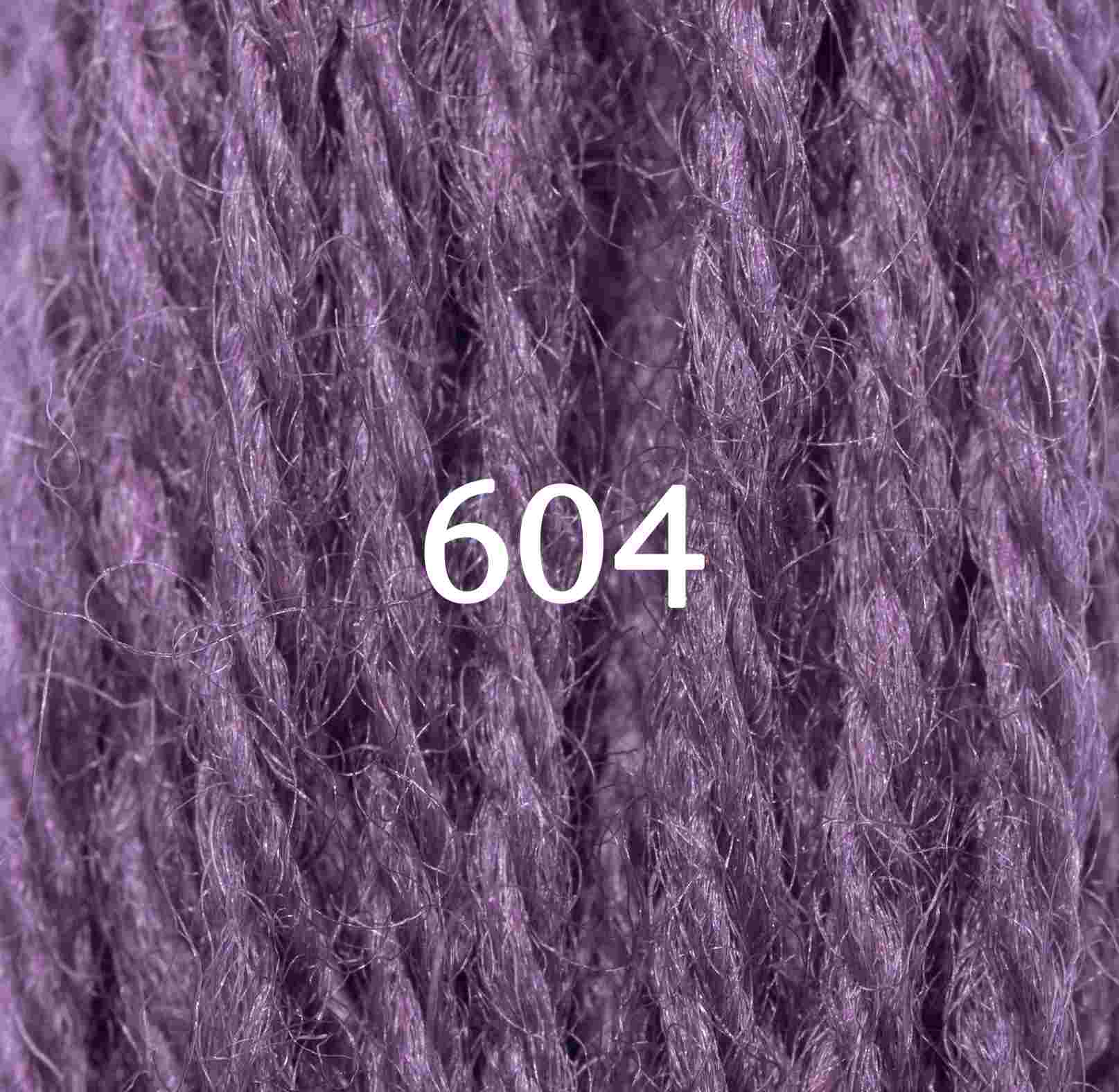 Mauve-604