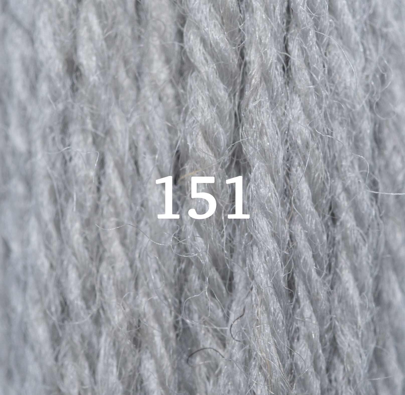 Mid-Blue-151