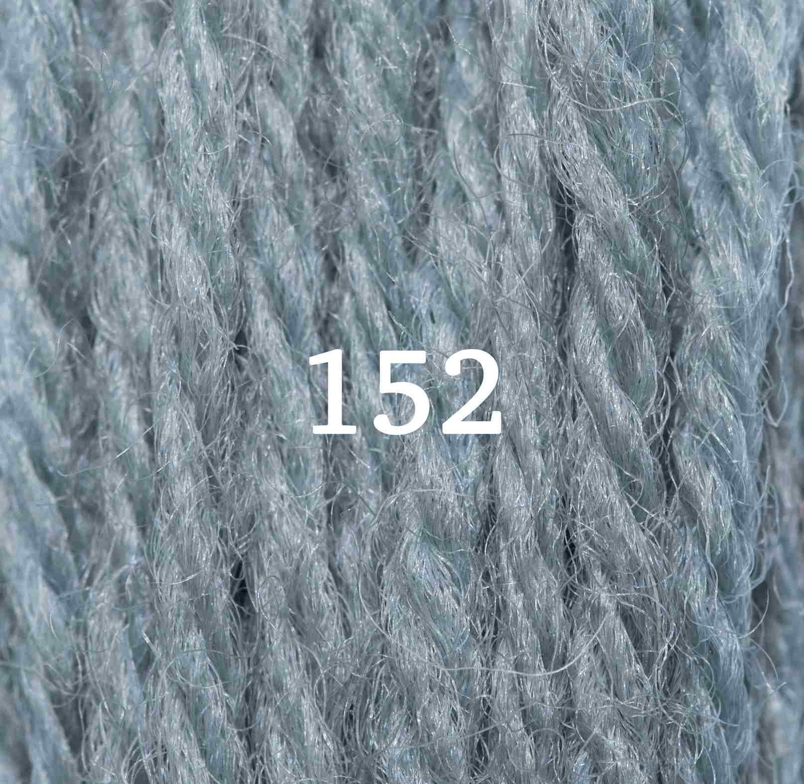 Mid-Blue-152