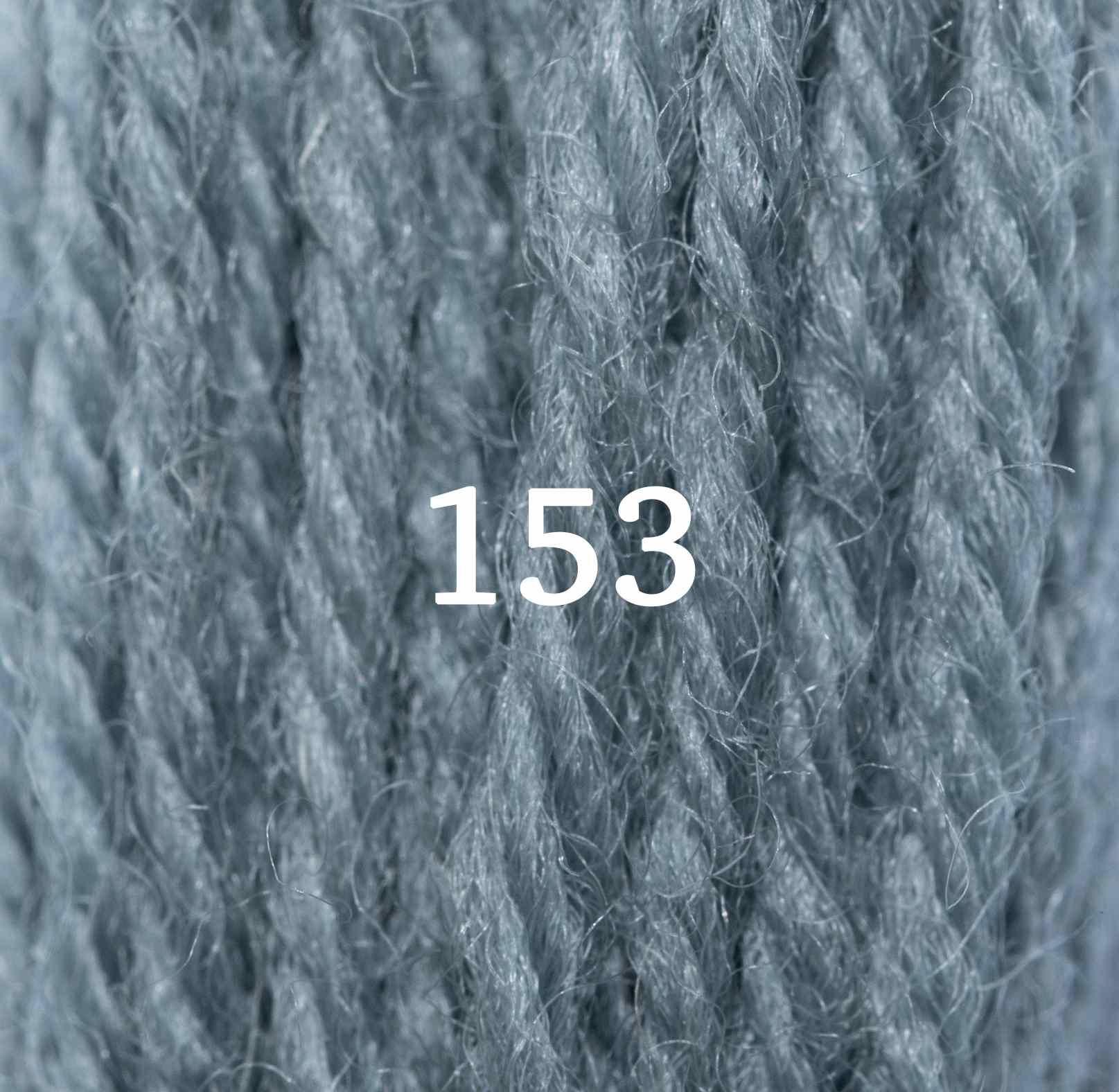 Mid-Blue-153