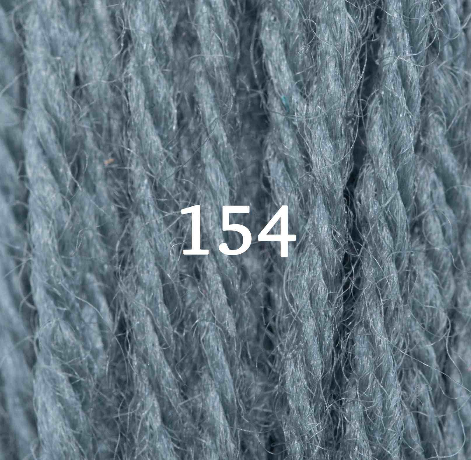 Mid-Blue-154