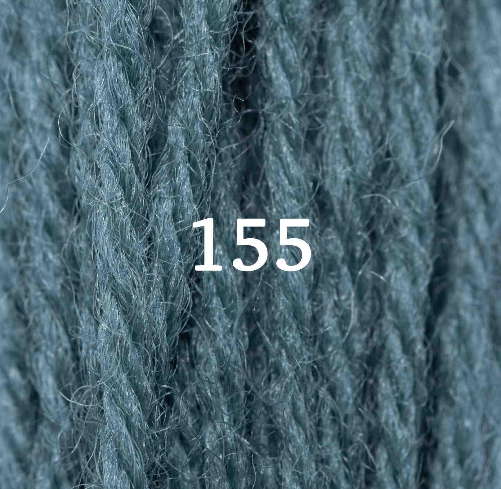 Mid-Blue-155