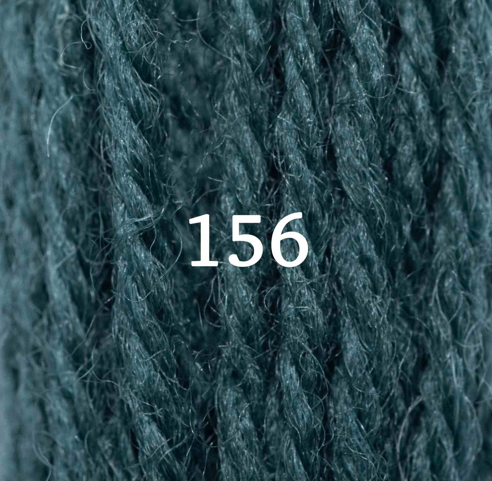Mid-Blue-156