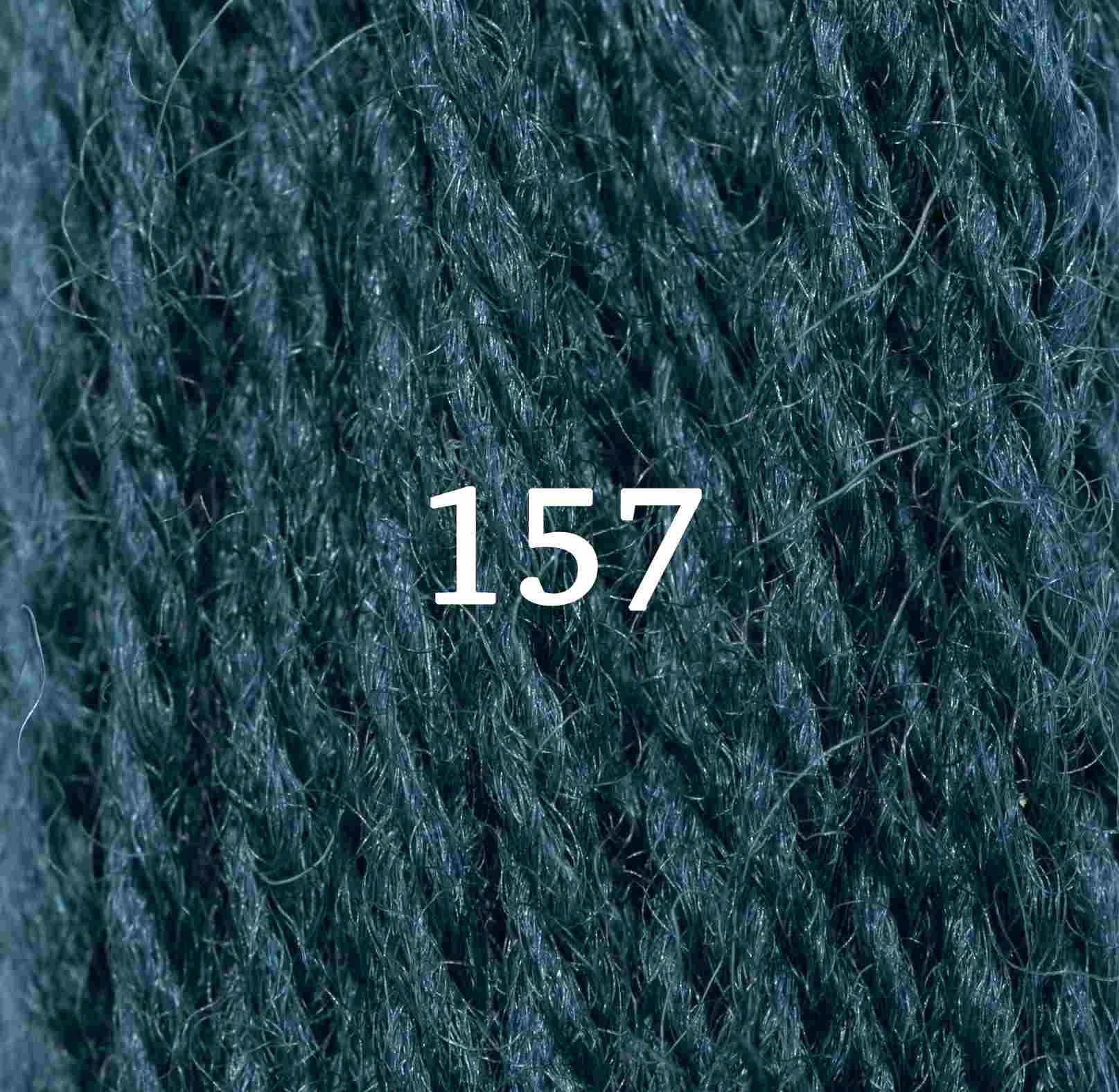 Mid-Blue-157