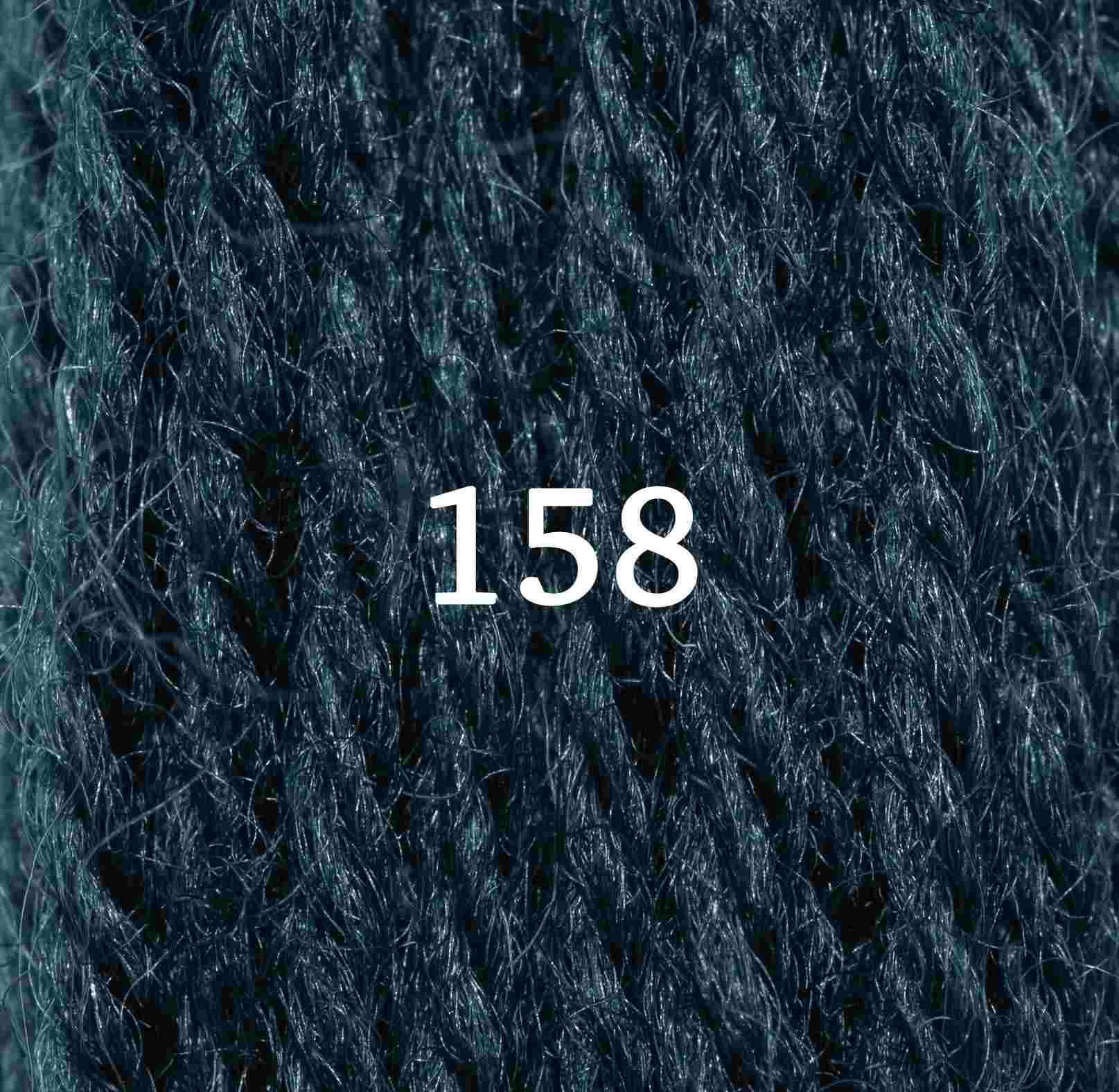 Mid-Blue-158