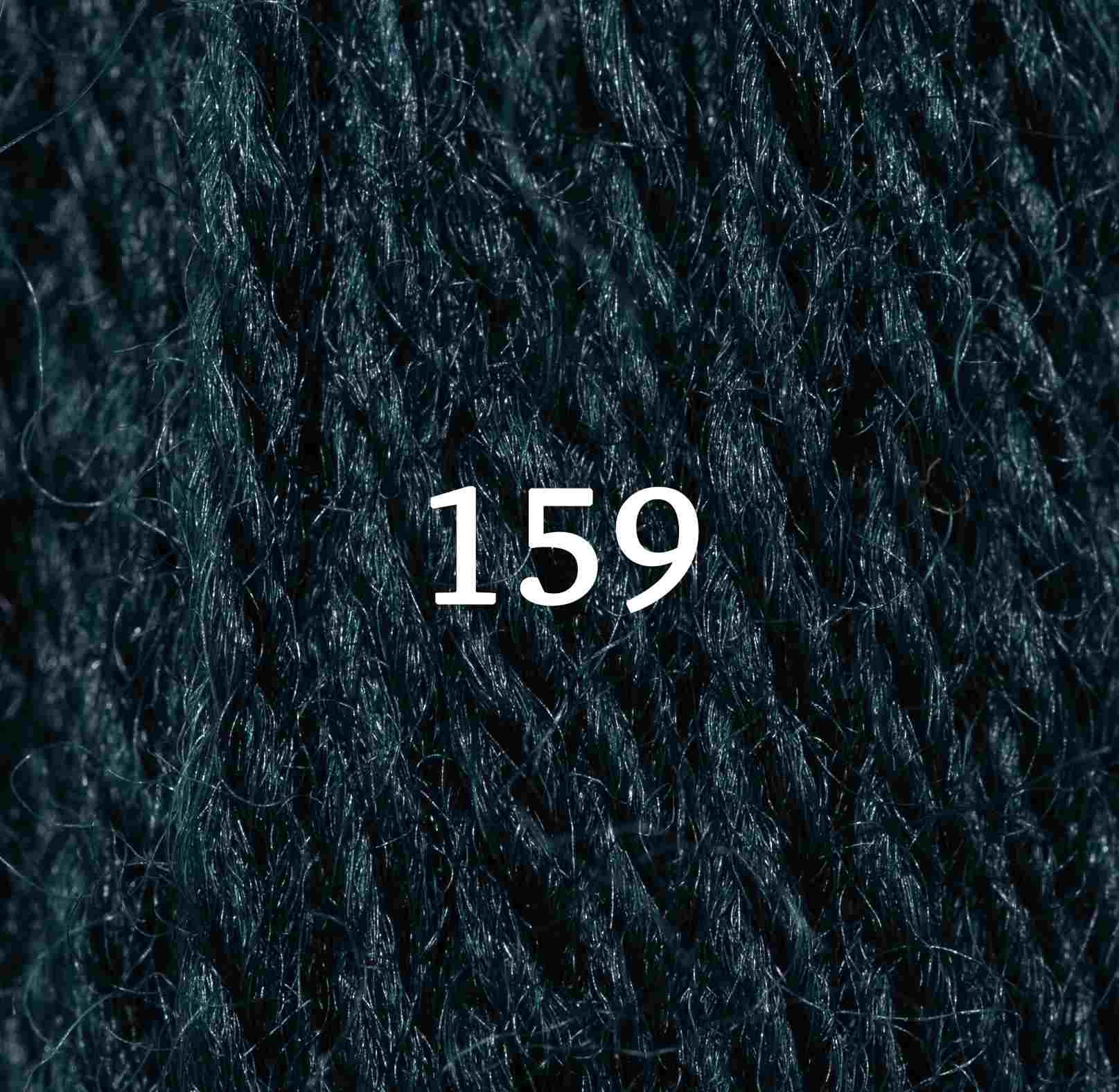 Mid-Blue-159
