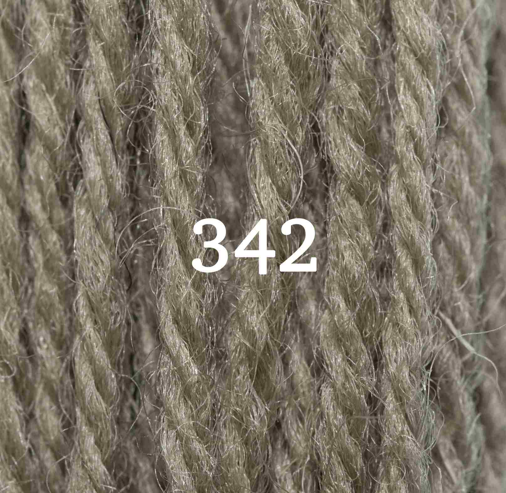 Mid-Olive-Green-342