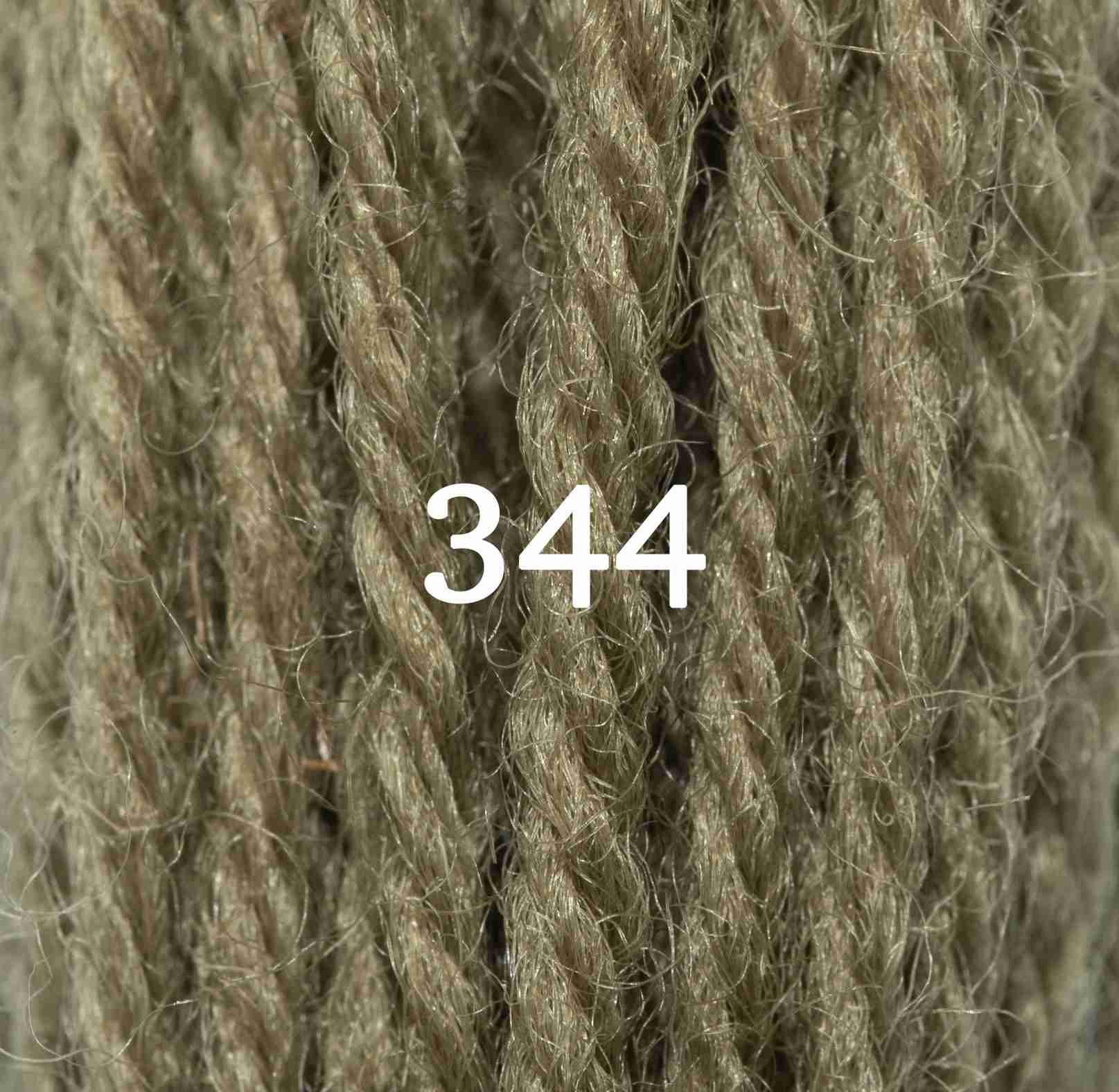 Mid-Olive-Green-344