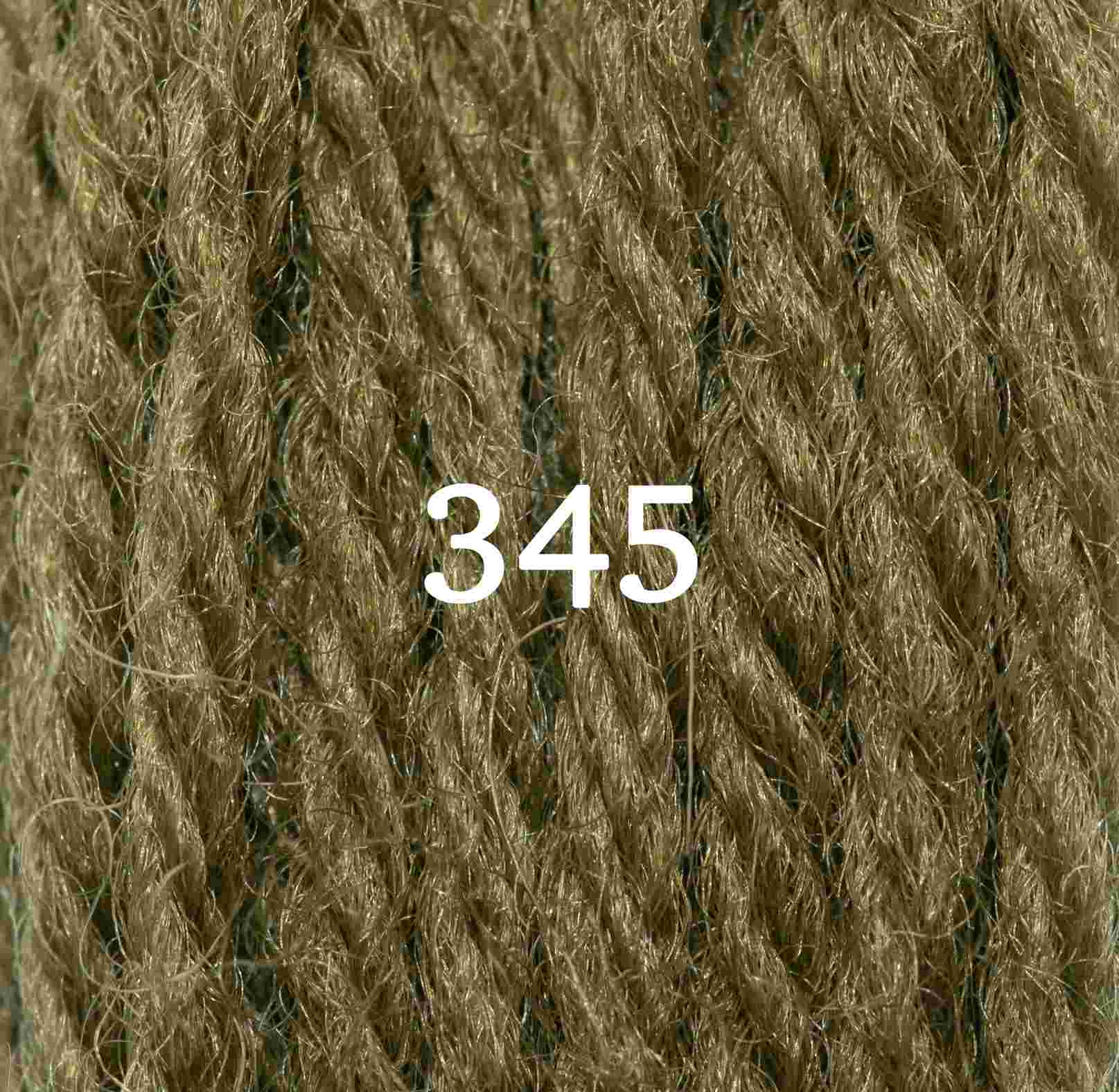 Mid-Olive-Green-345