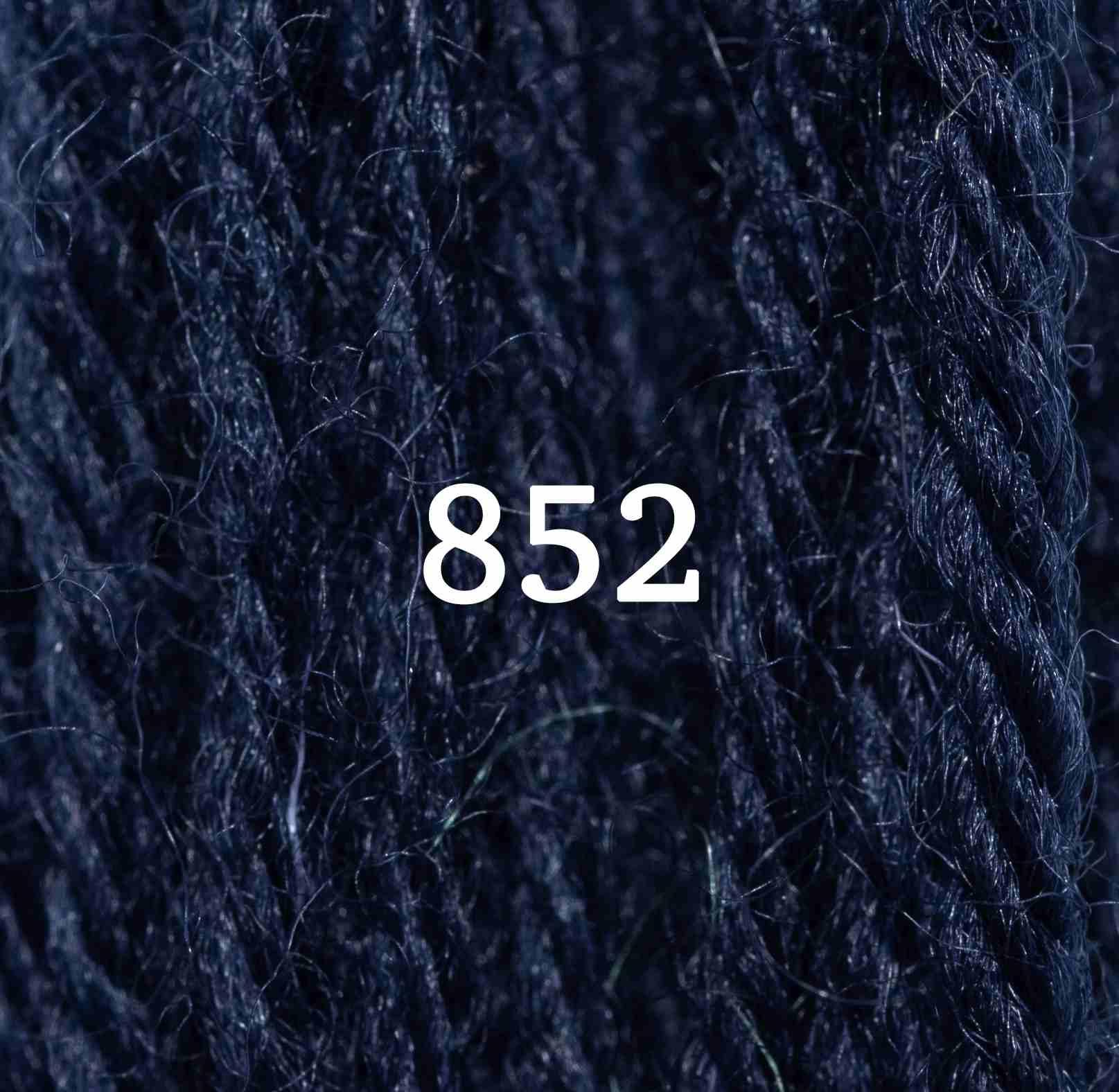 Navy-Blue-852