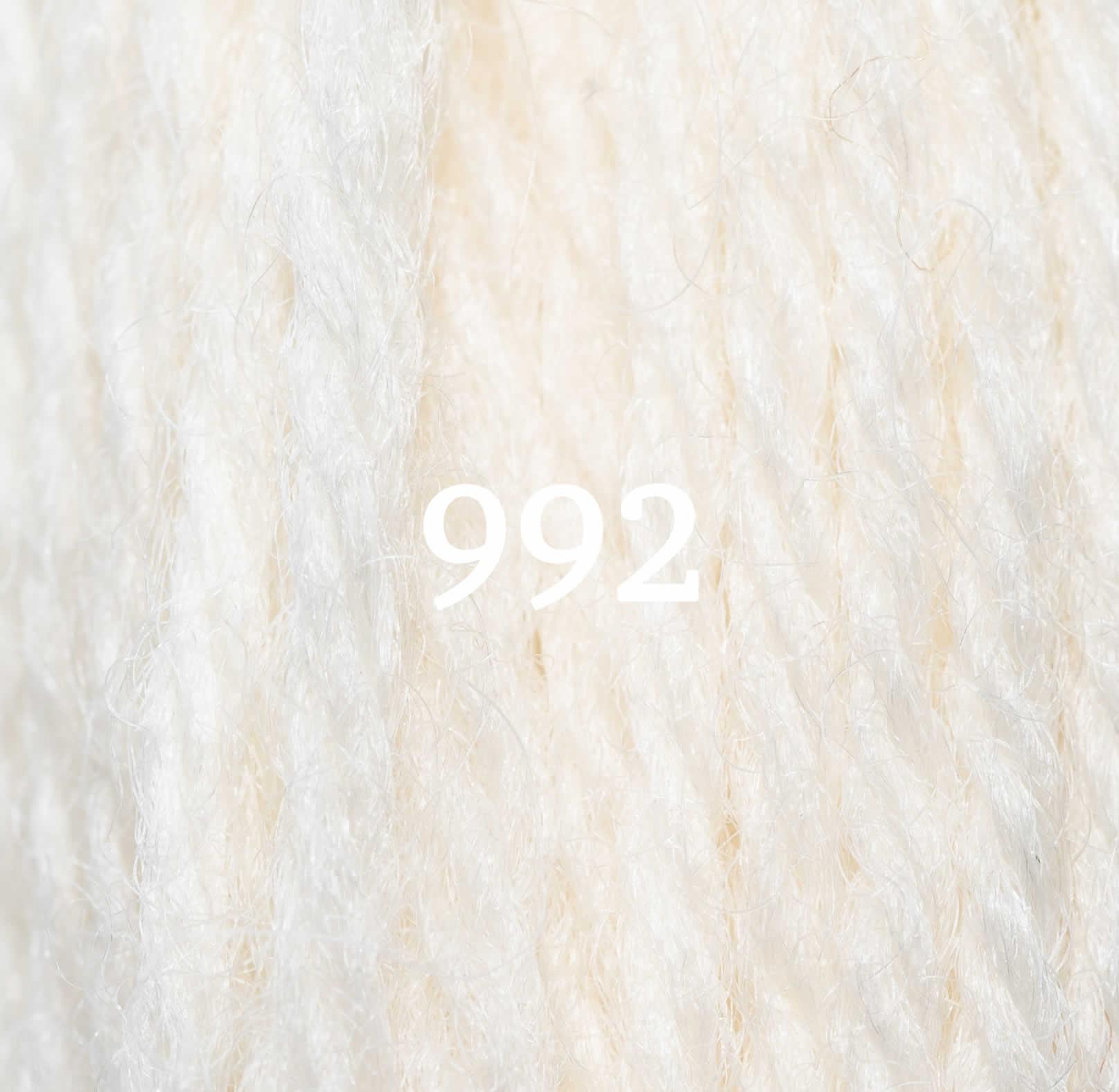 Off-White-992