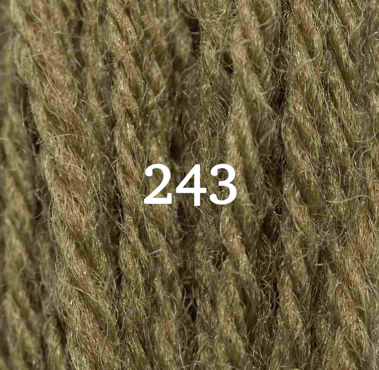 Olive-Green-243