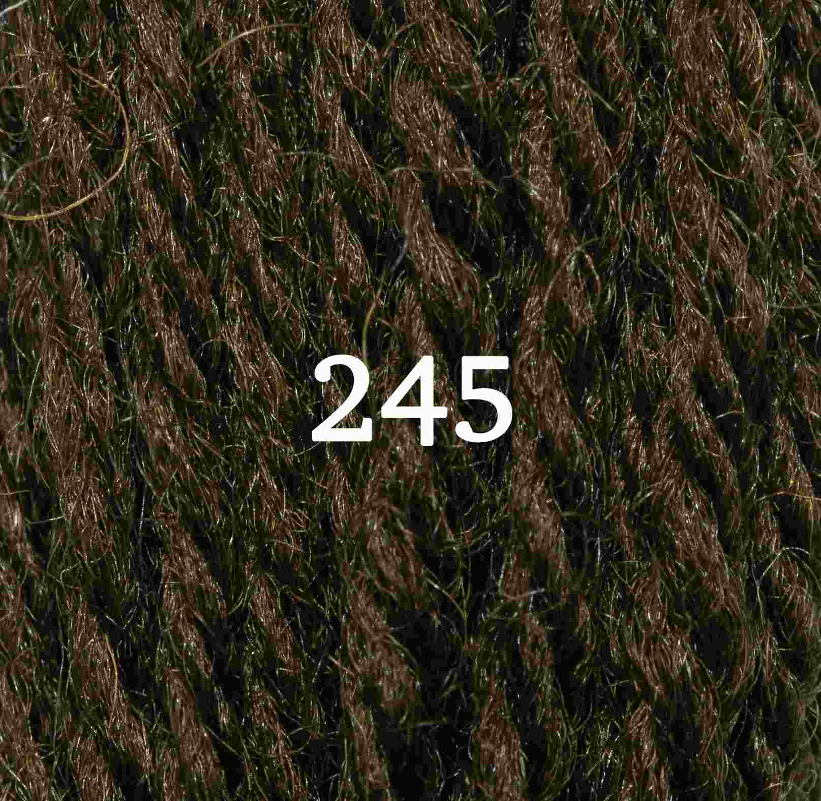 Olive-Green-245