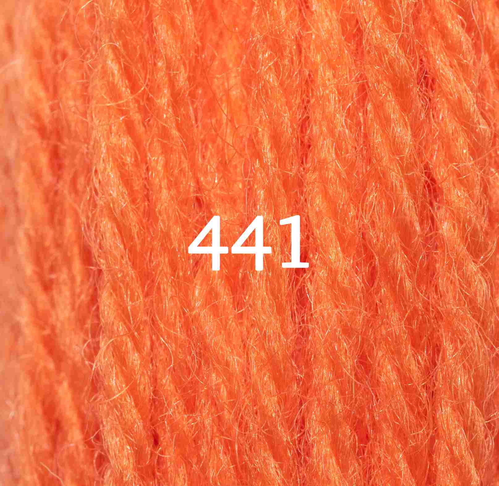 Orange-Red-441
