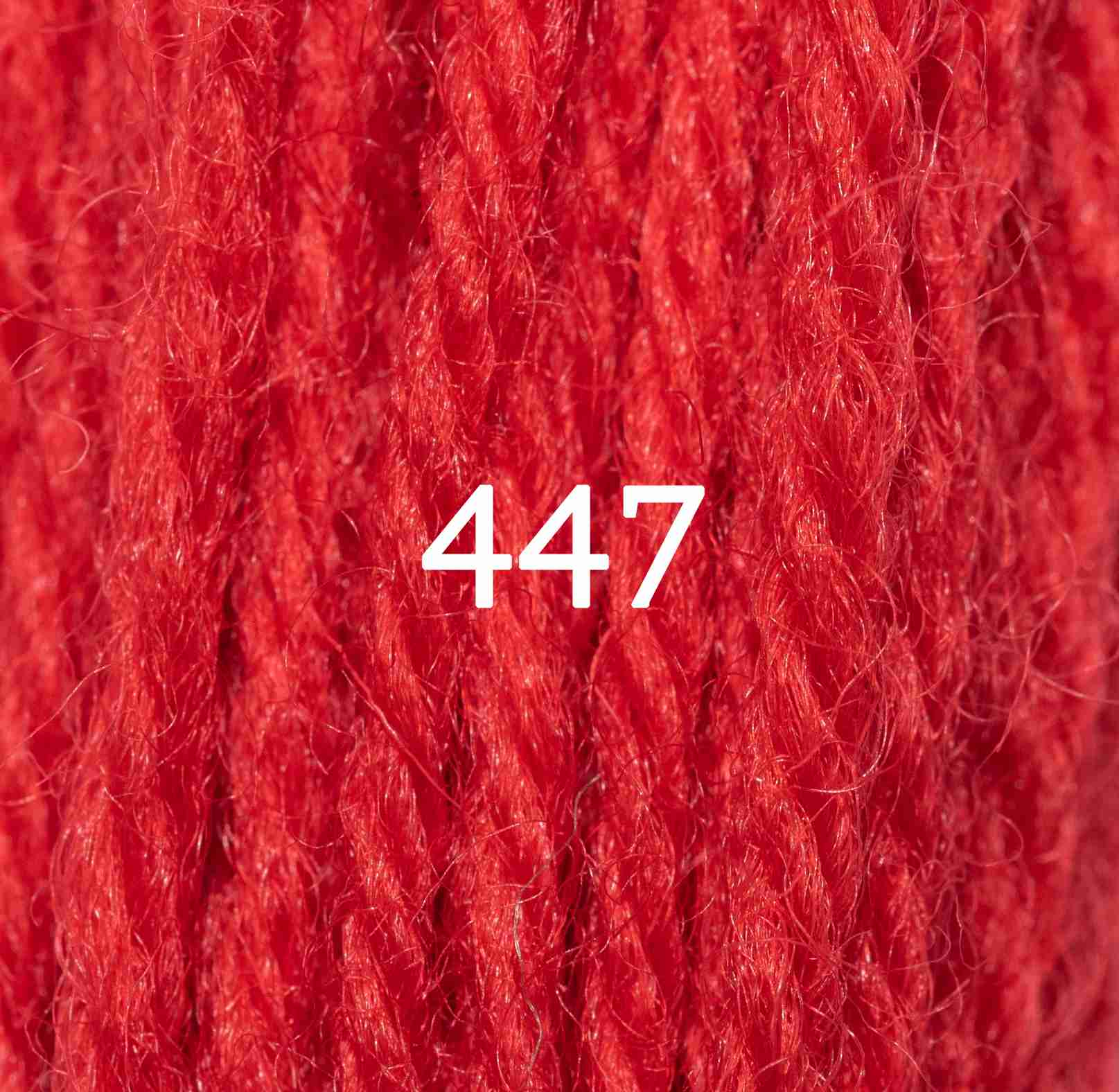 Orange-Red-447-discontinued-use-448