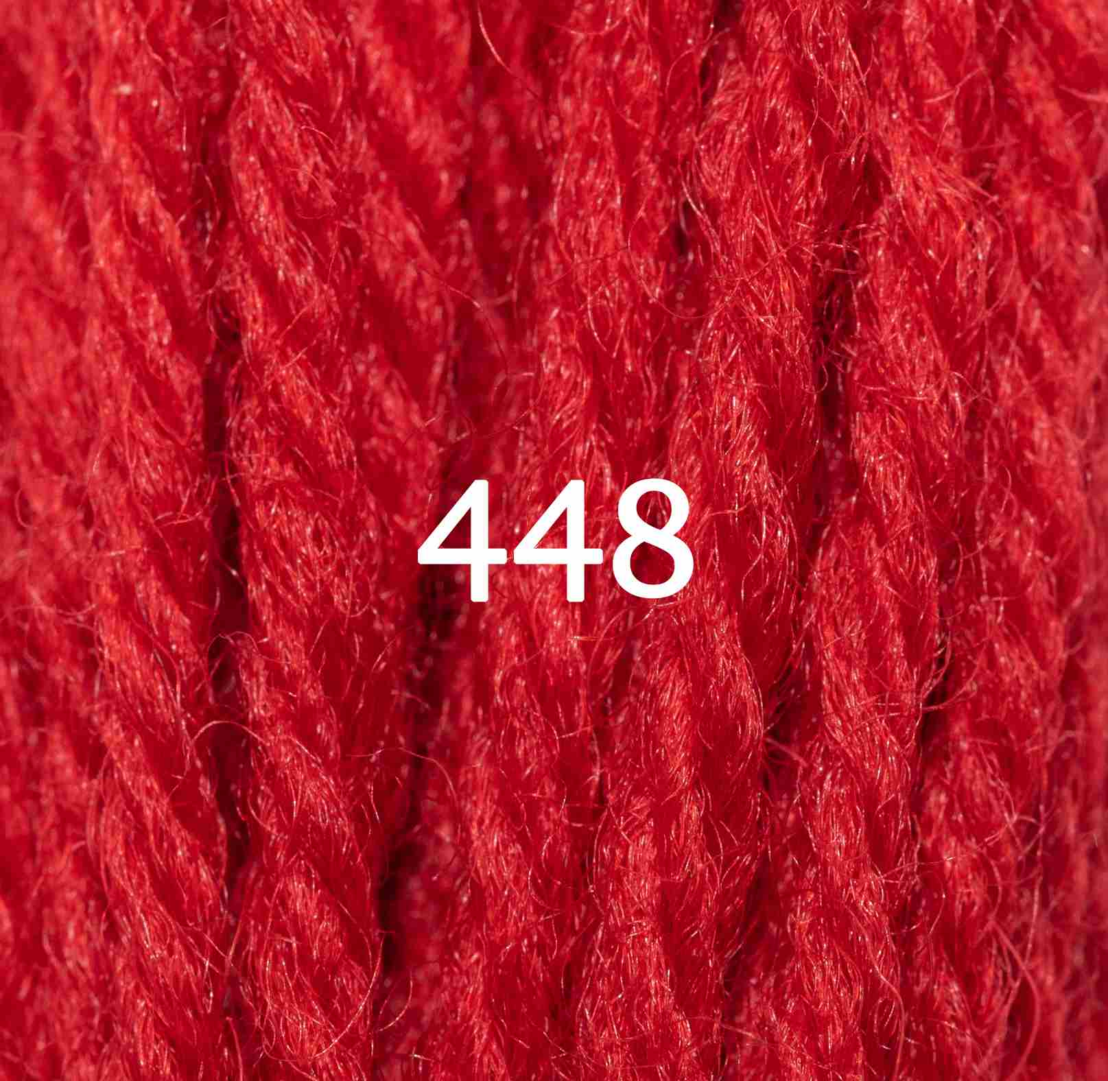 Orange-Red-448